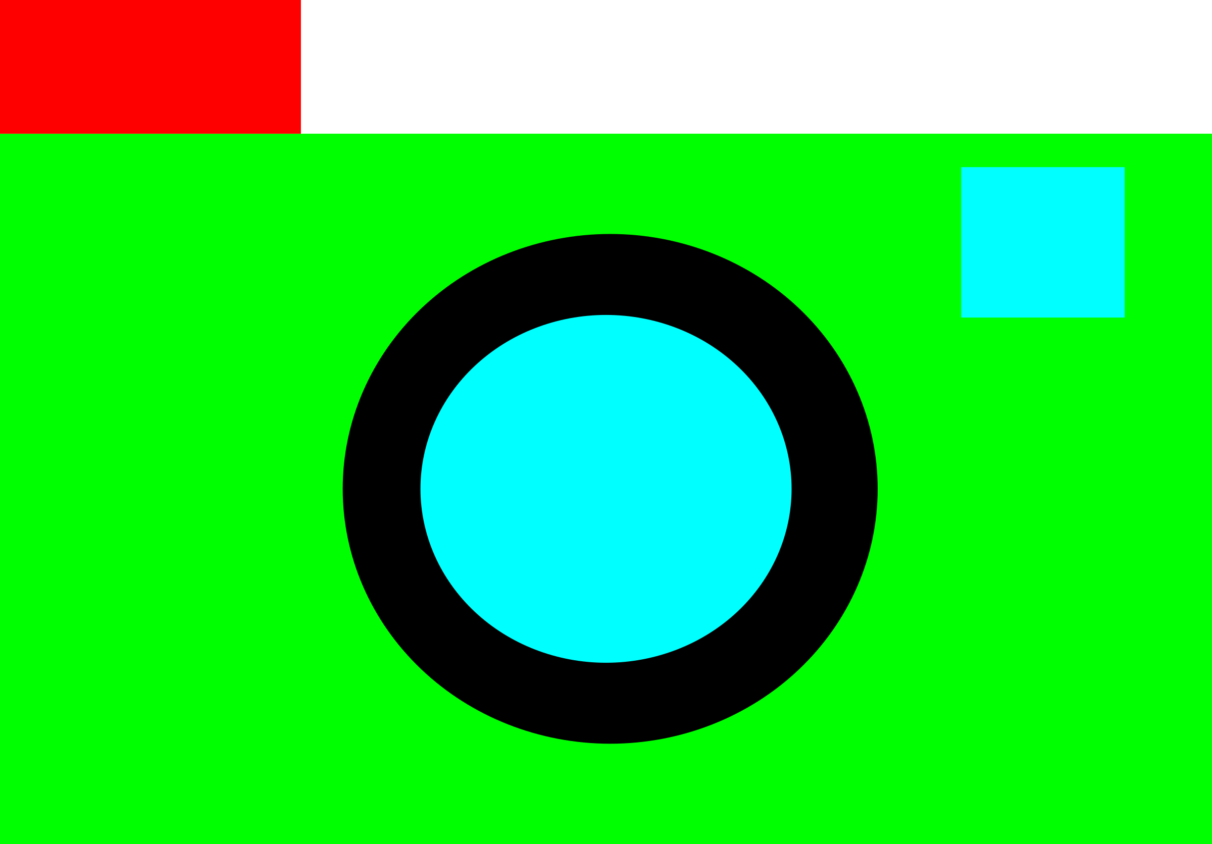 camera icon by Anonymous