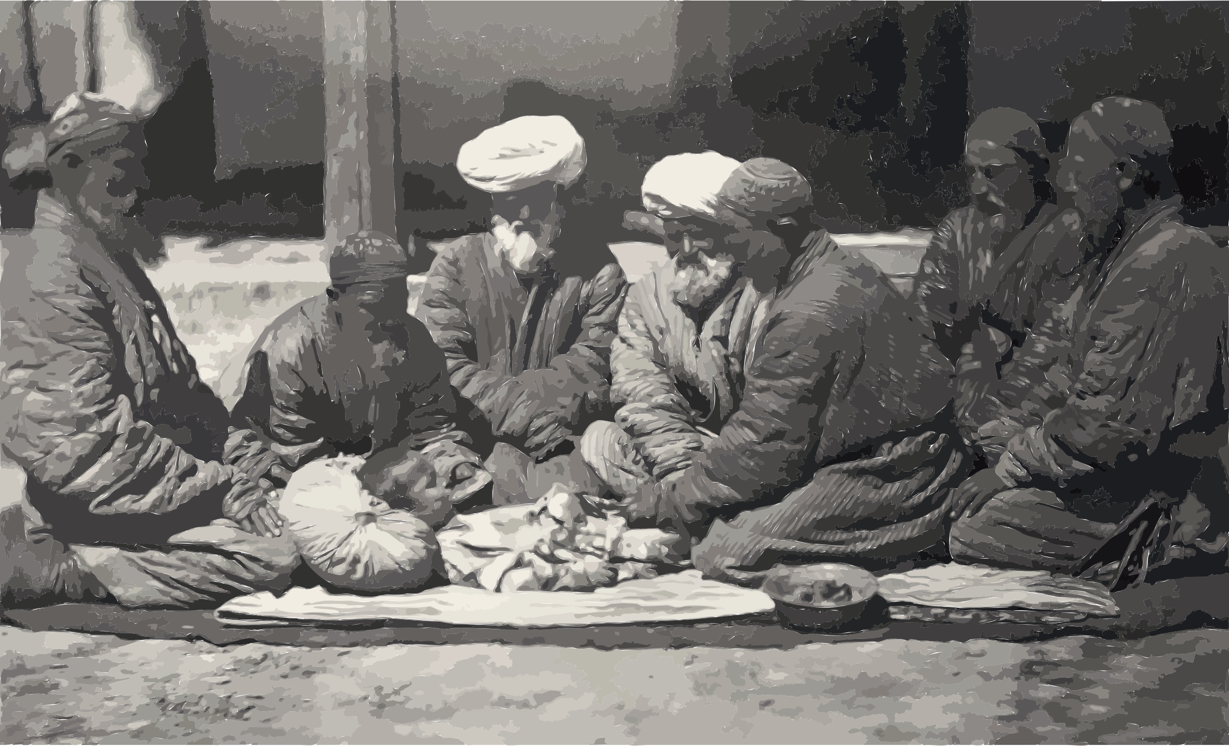 Circumcision central Asia2 by 3wt1f5+ceucmedqy949o