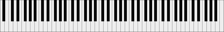 ford key switch diagram piano keyboard pdf bing images