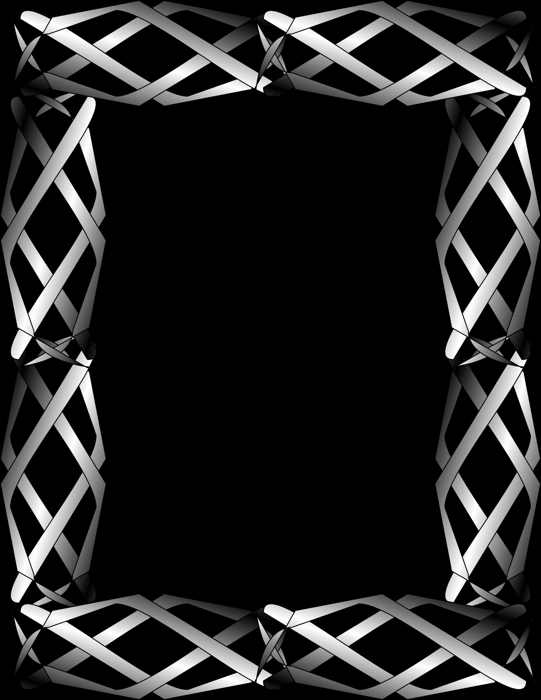 Clipart frame