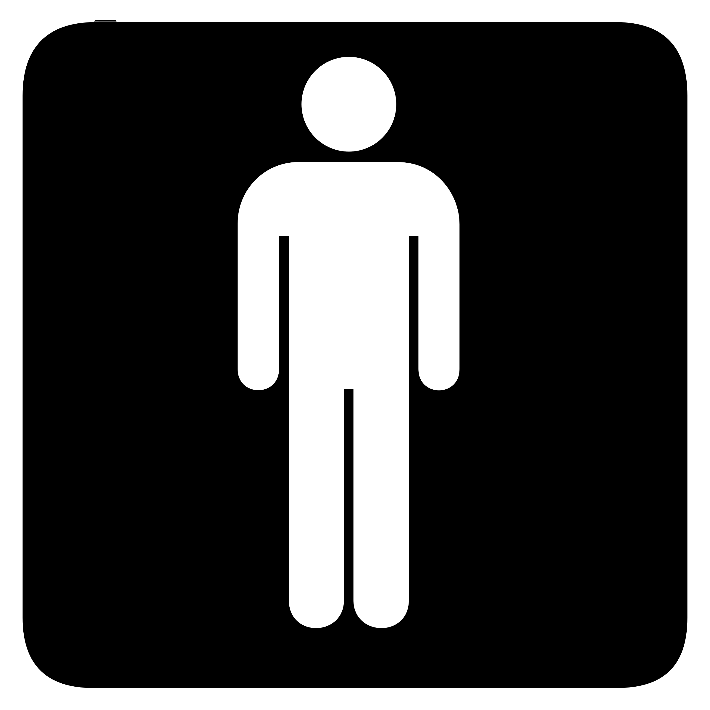 aiga toilet men bg by jean_victor_balin