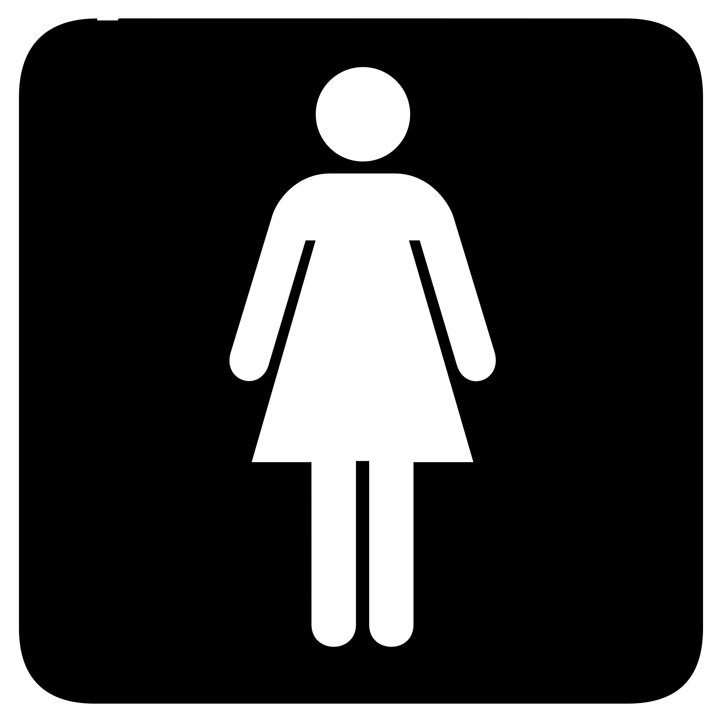aiga toilet women bg by jean_victor_balin