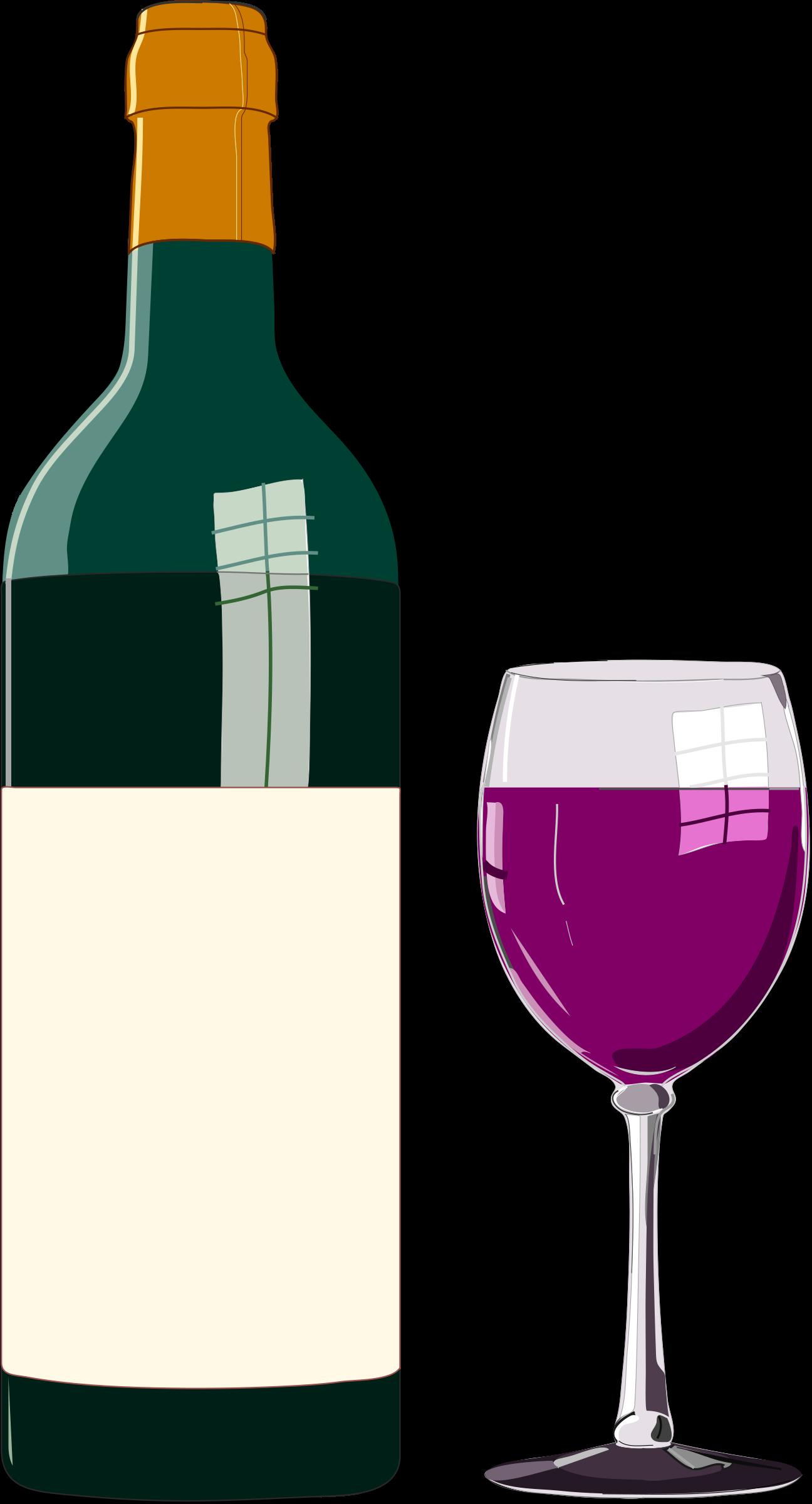 Architetto -- Botiglia di vino by francesco_rollandin