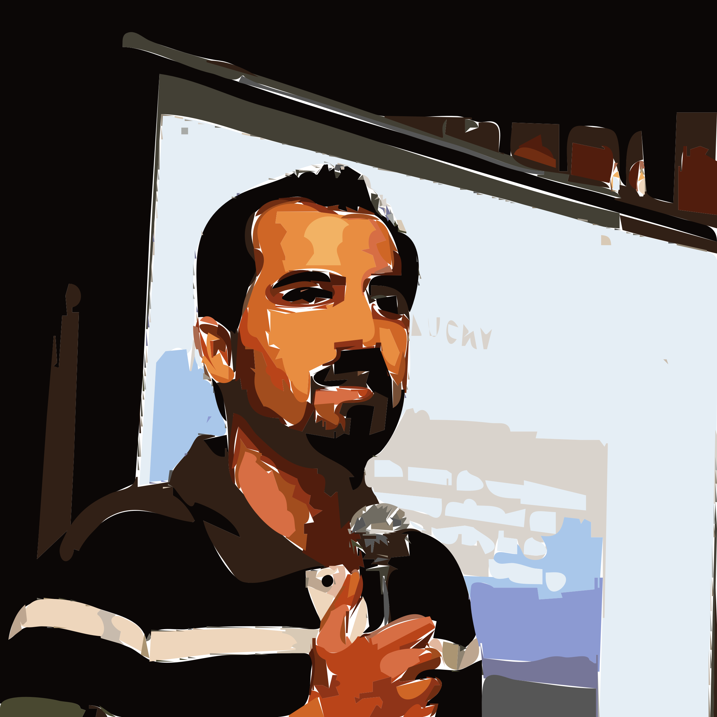 New freebassel photo by rejon