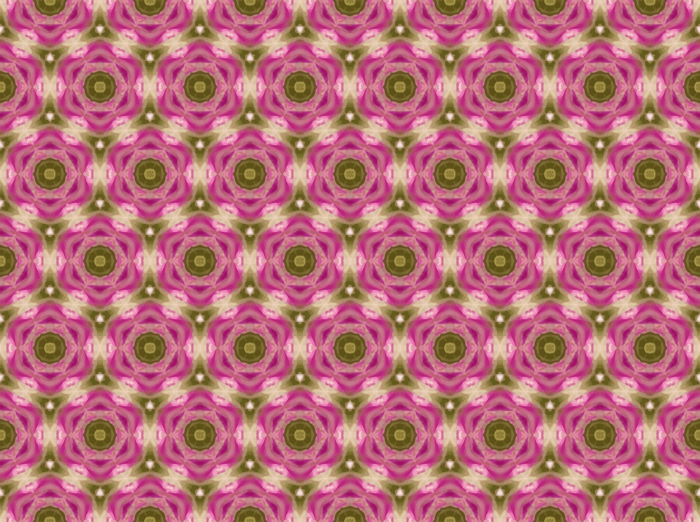 Background pattern 98 by Firkin