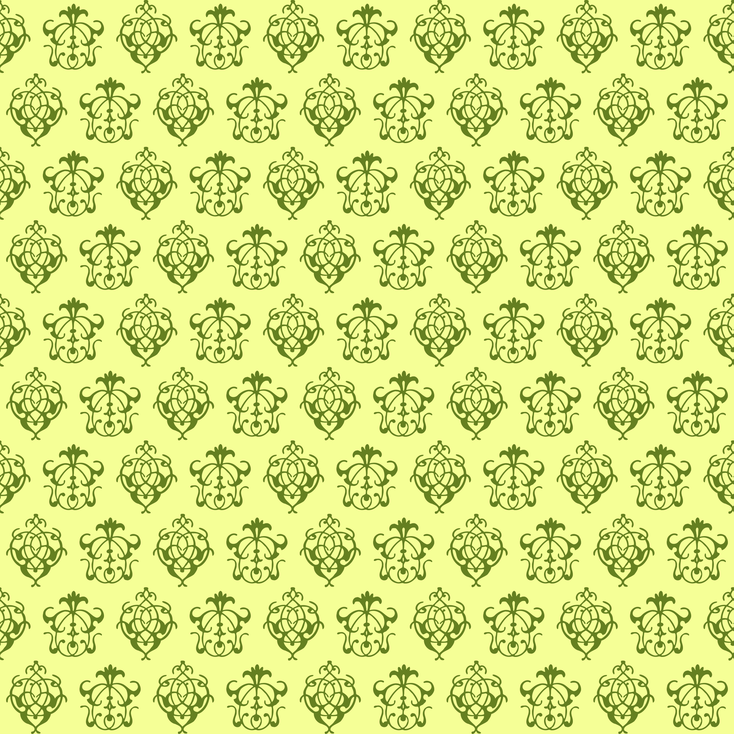 Background pattern 100 by Firkin