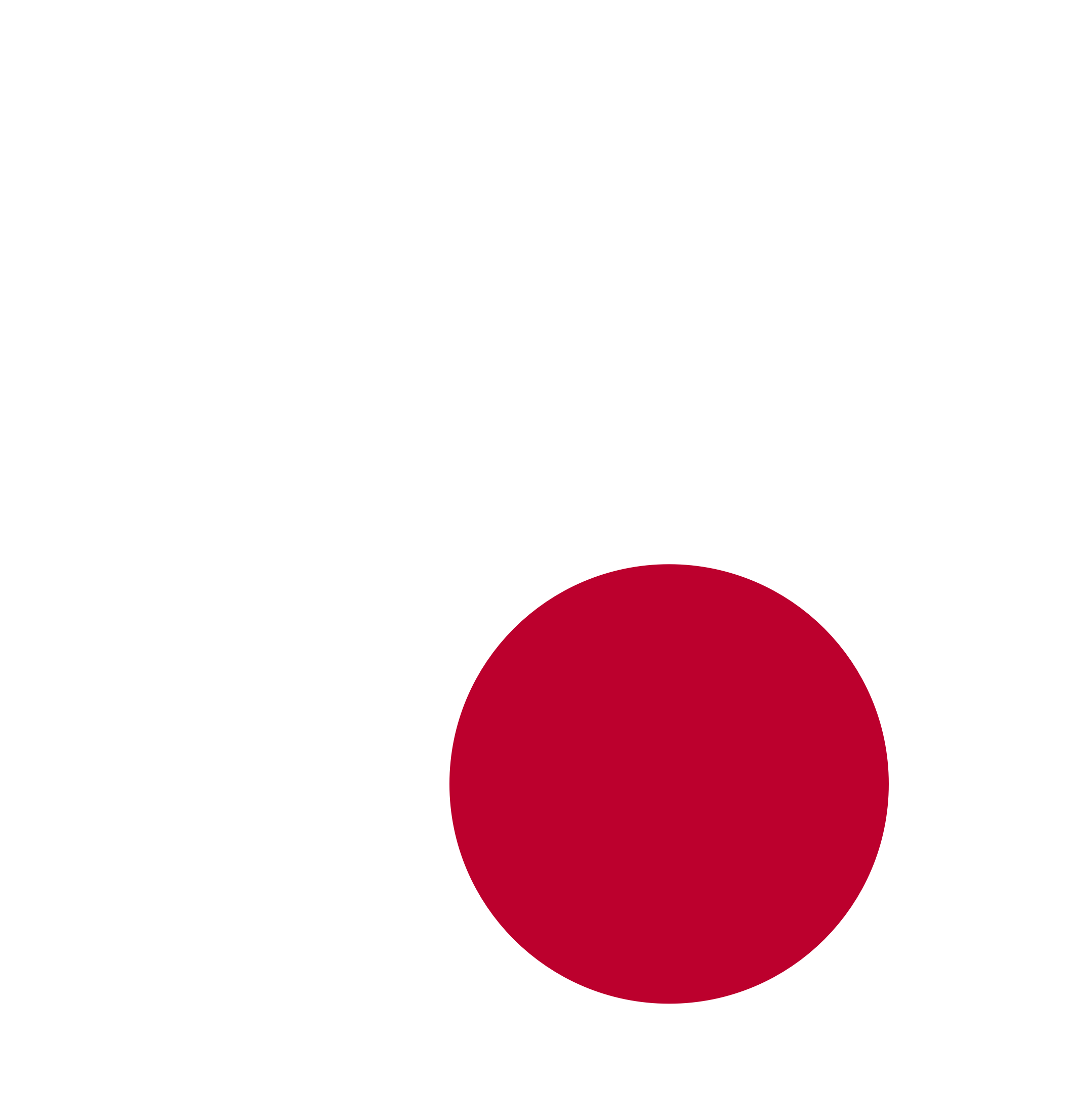 Thumbs Up Japan by GDJ