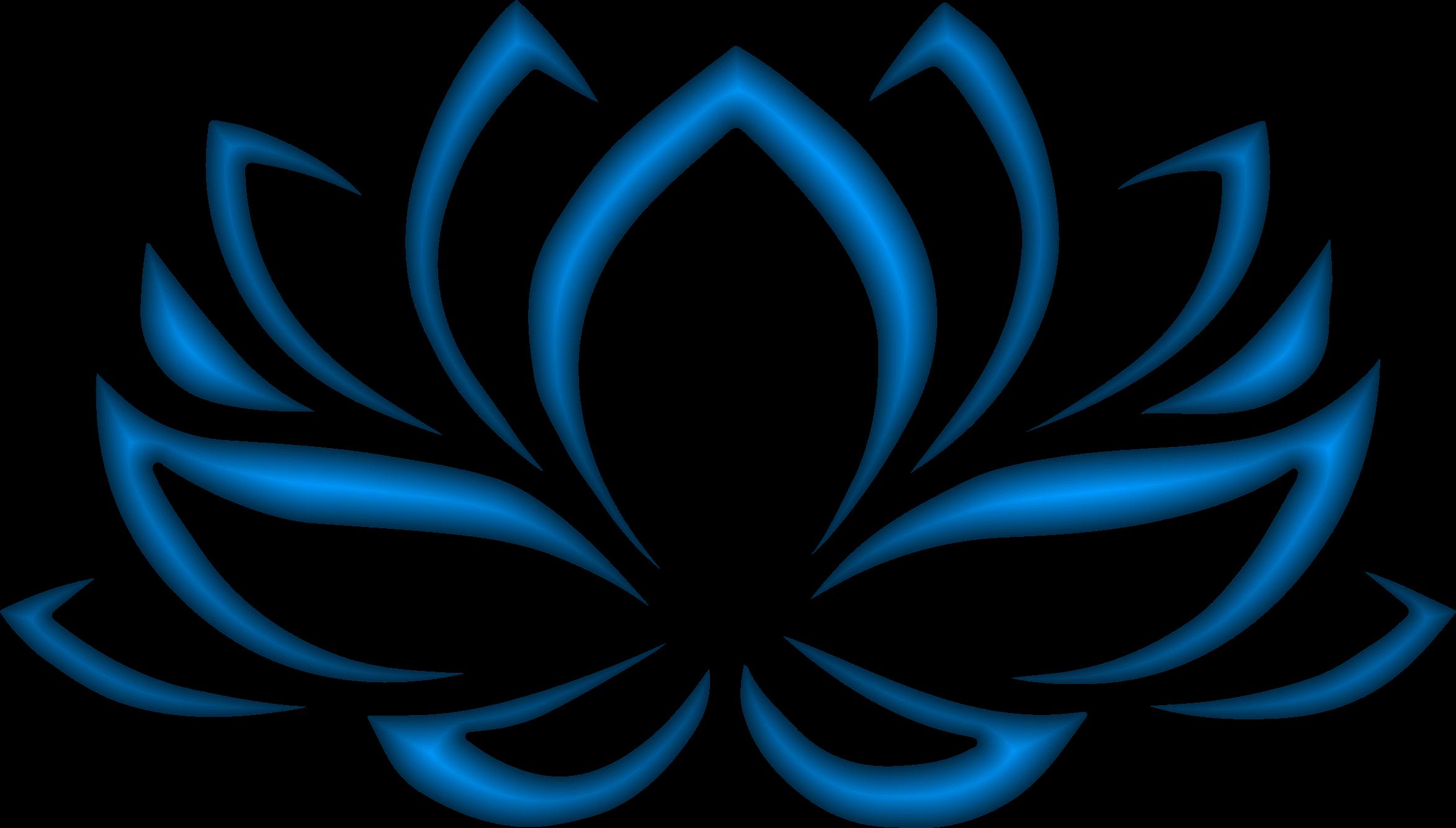 Blue Lotus Designs Kitchen