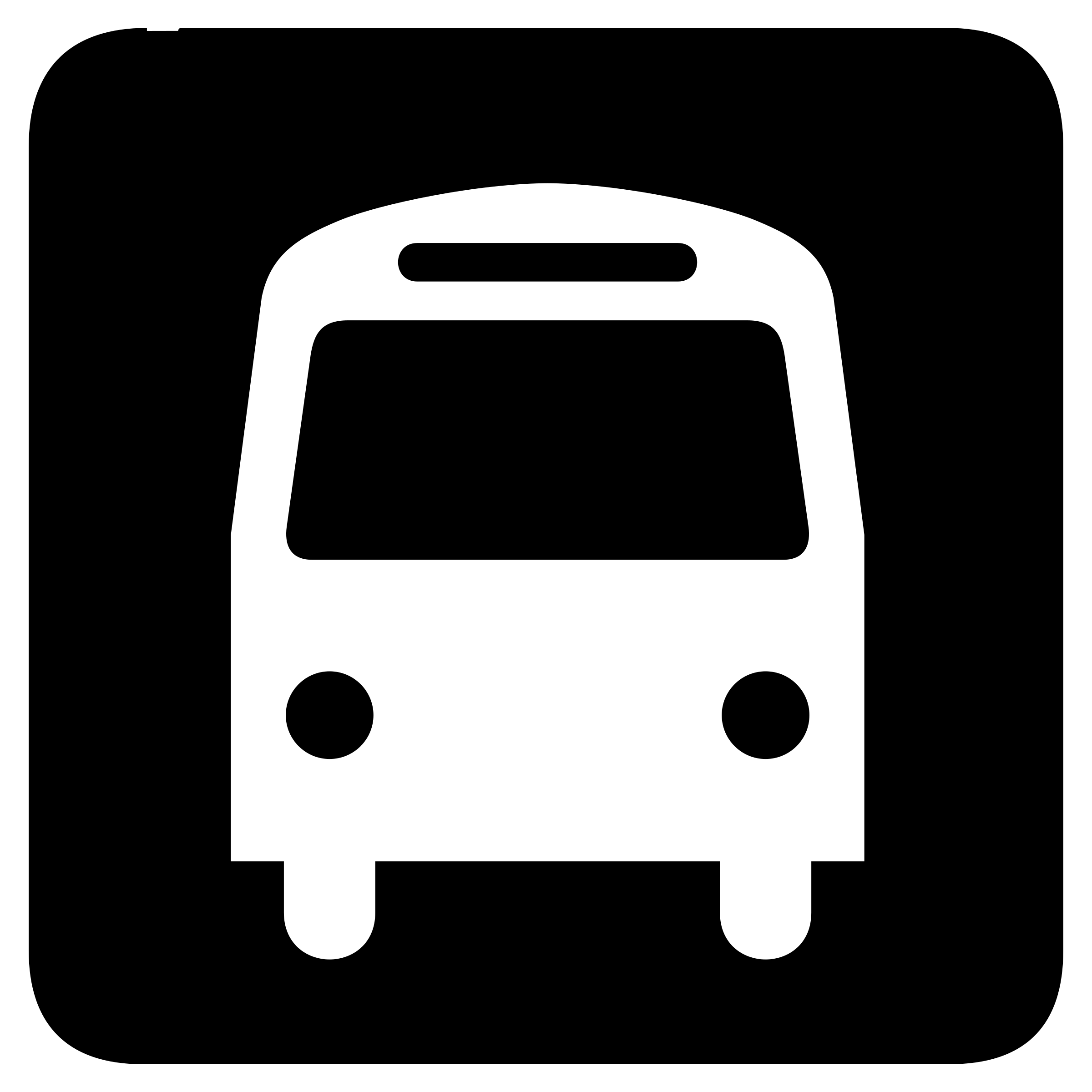 aiga bus bg by jean_victor_balin