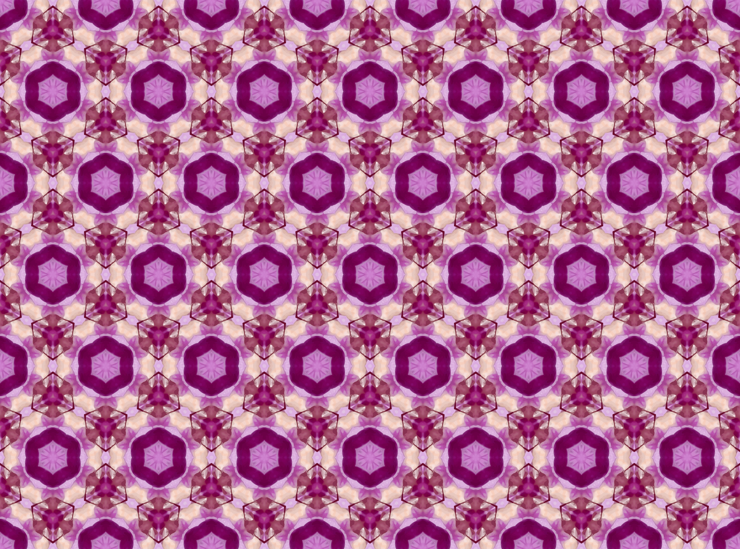 Background pattern 102 by Firkin