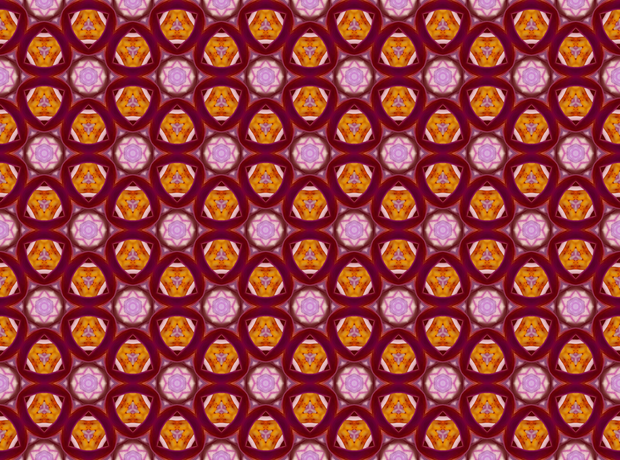 Background pattern 103 by Firkin