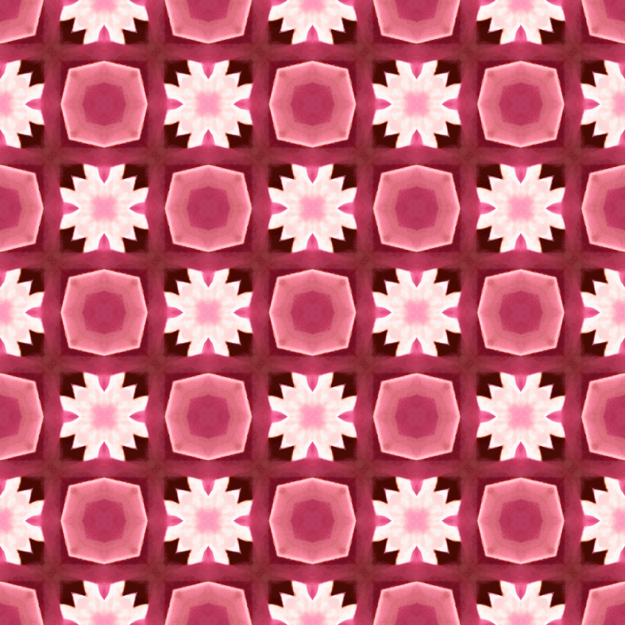 Background pattern 110 by Firkin