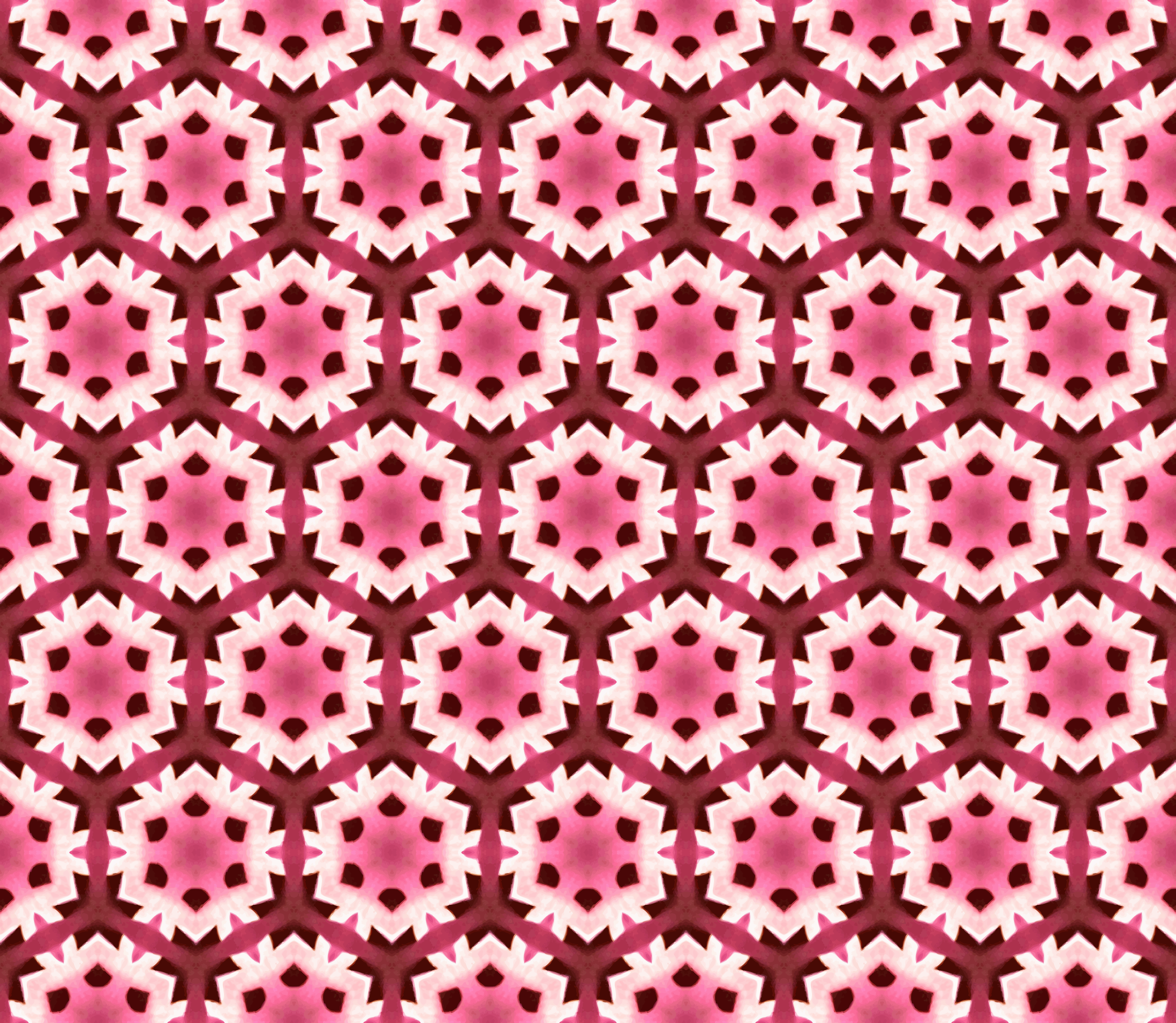 Background pattern 111 by Firkin