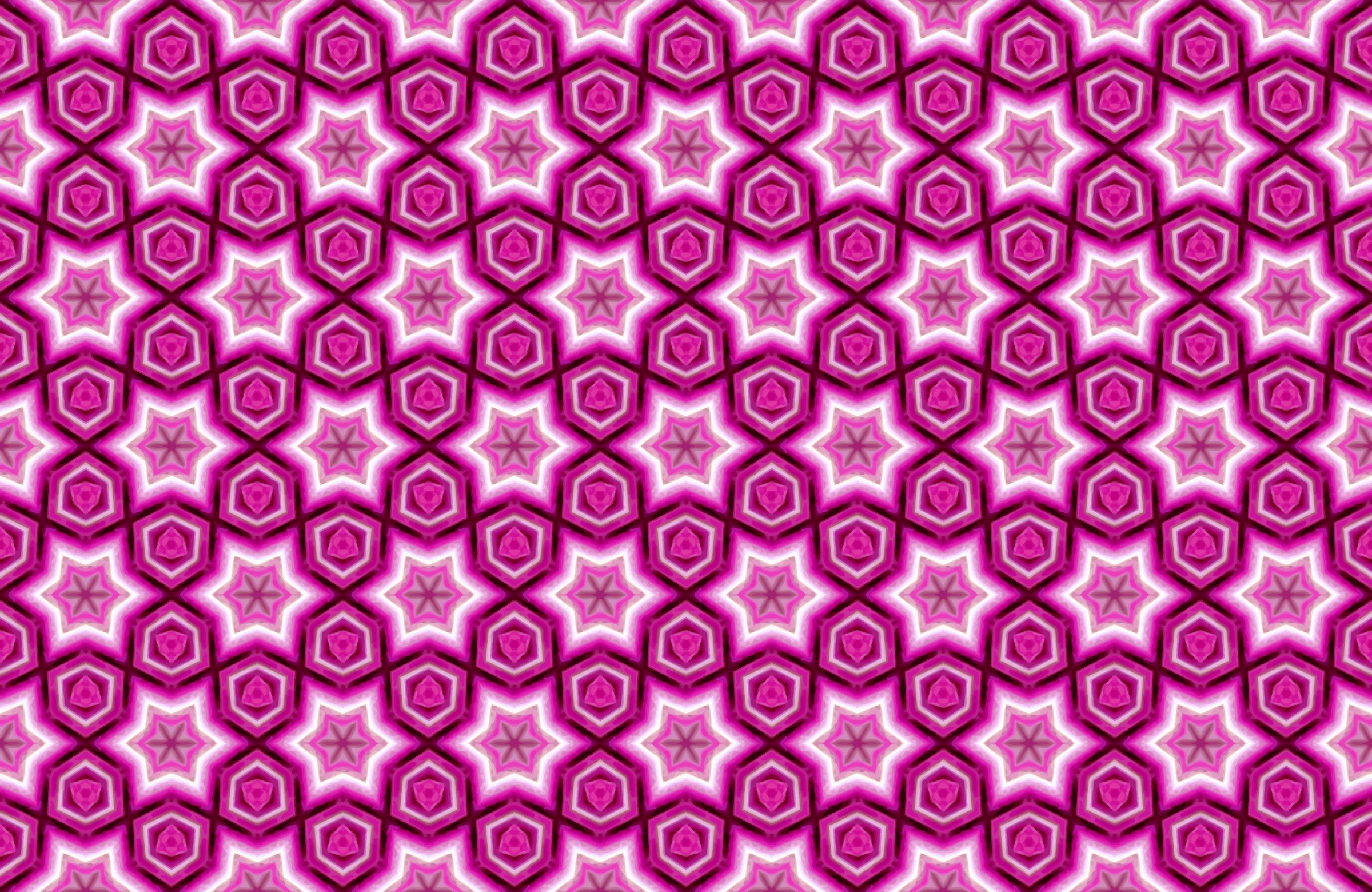 Background pattern 112 (alternative colour 2) by Firkin