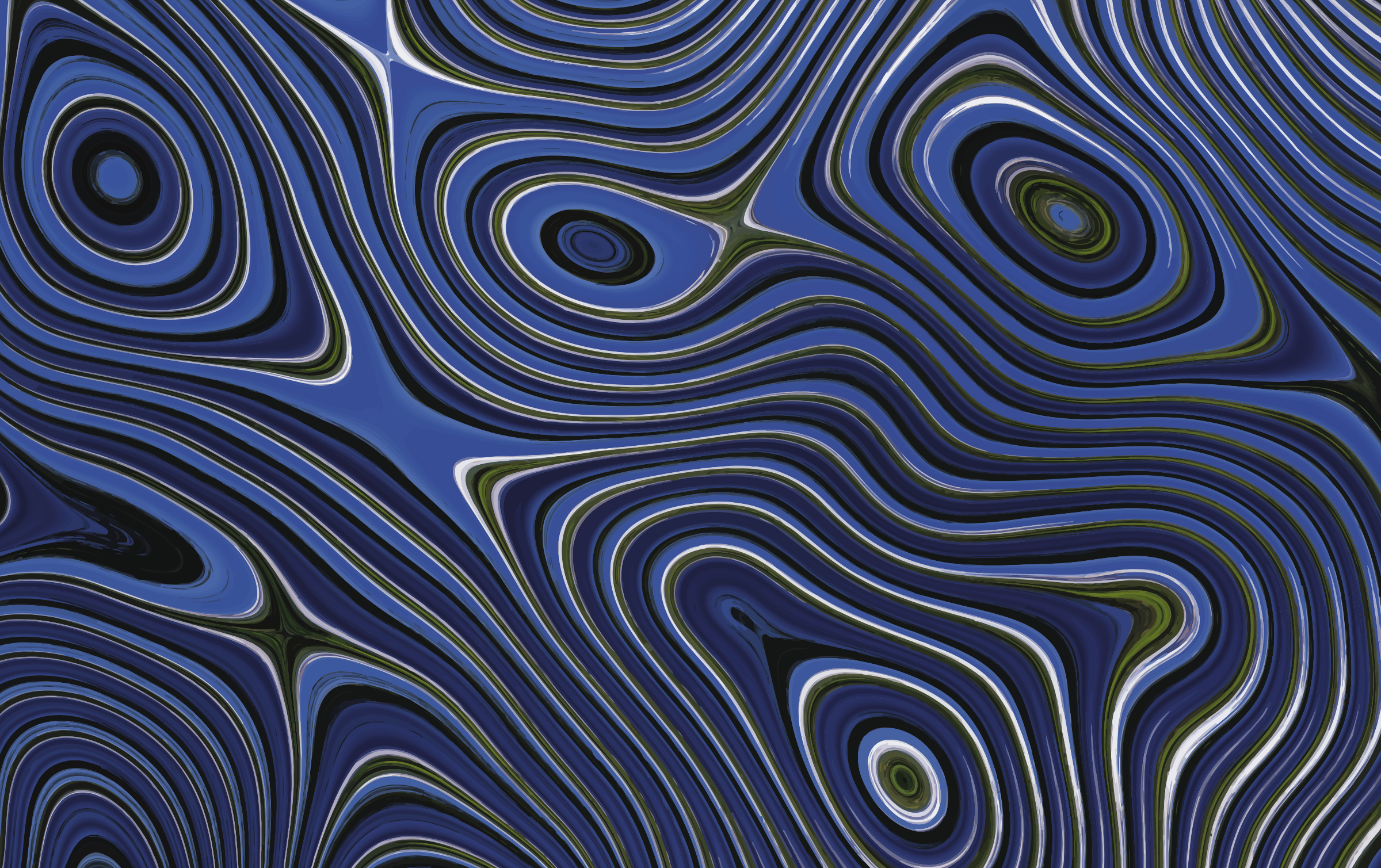 Background pattern 115 by Firkin