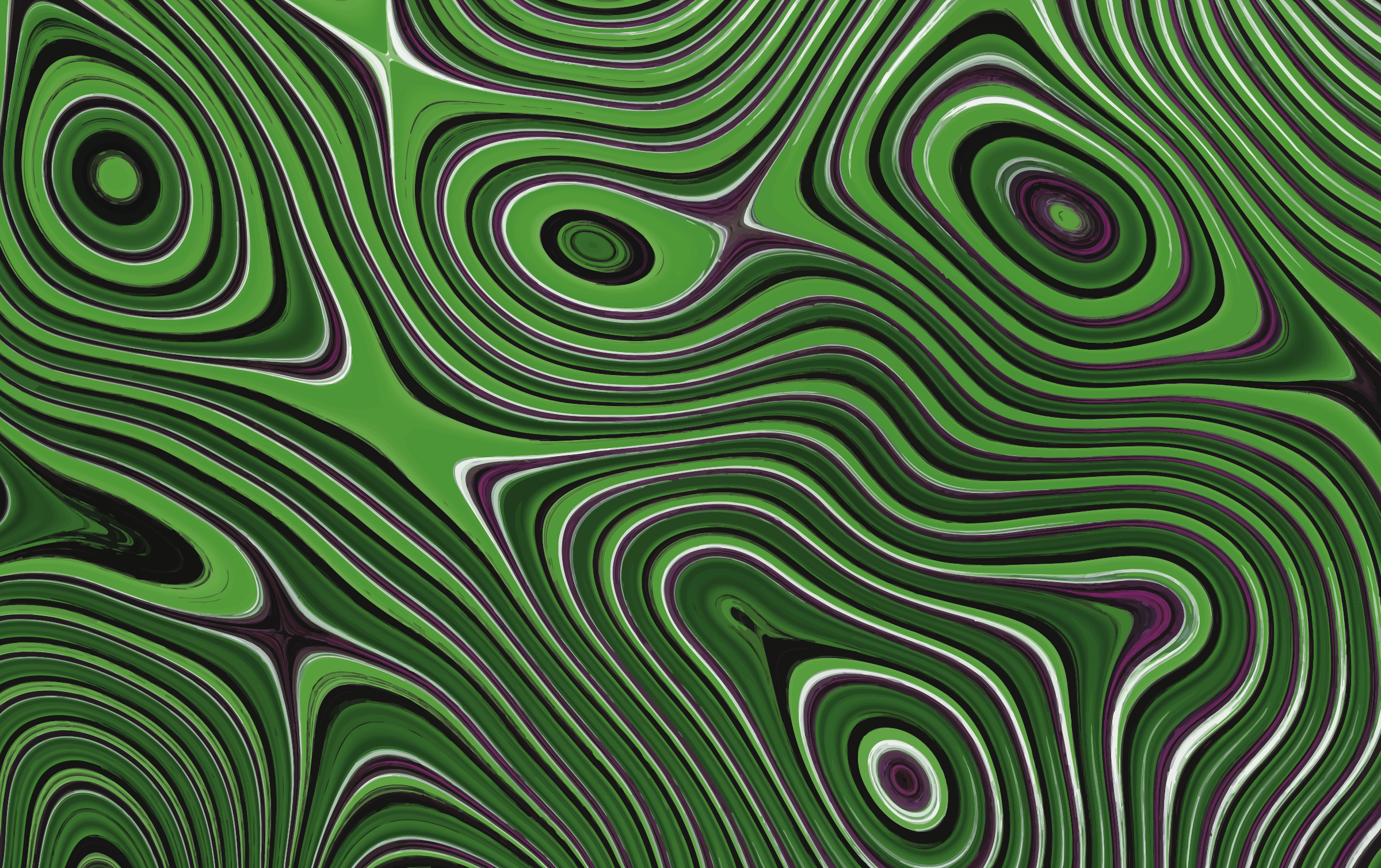 Background pattern 115 (colour 3) by Firkin