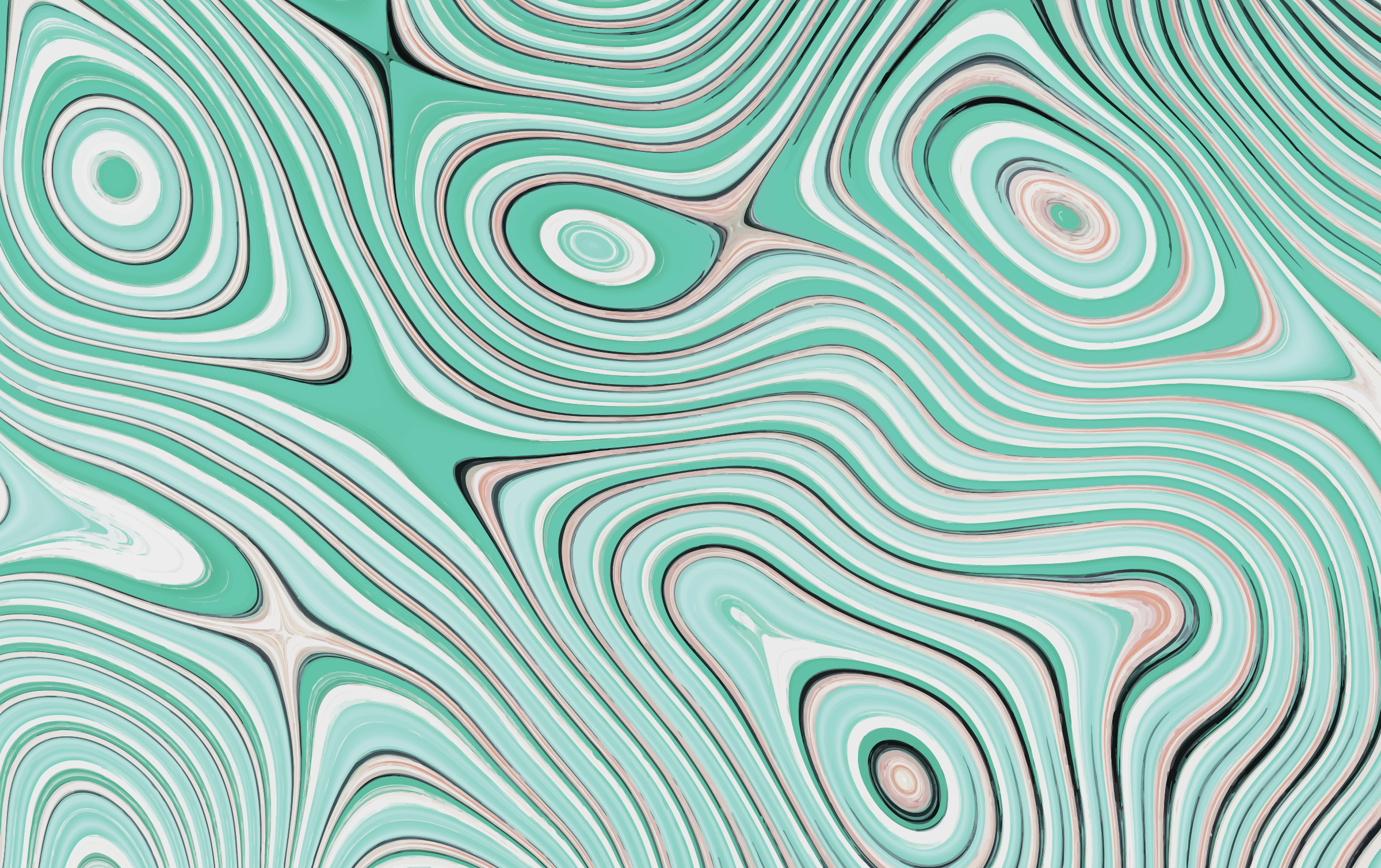 Background pattern 115 (colour 4) by Firkin