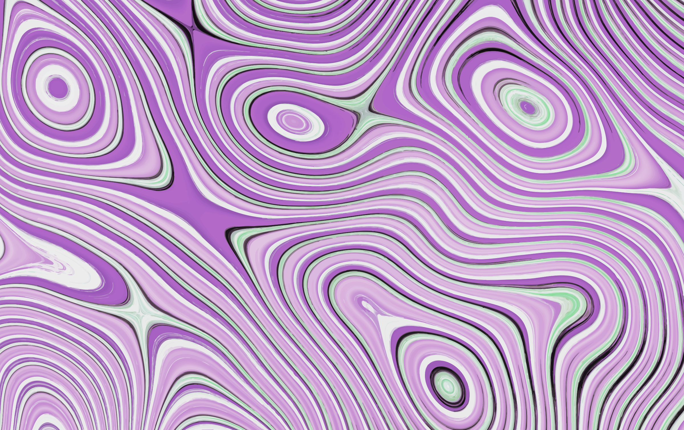 Background pattern 115 (colour 5) by Firkin