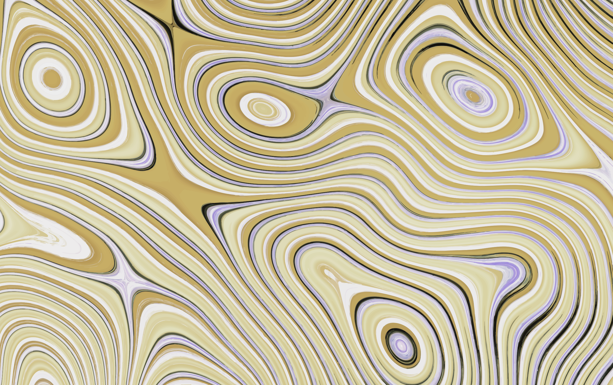 Background pattern 115 (colour 6) by Firkin