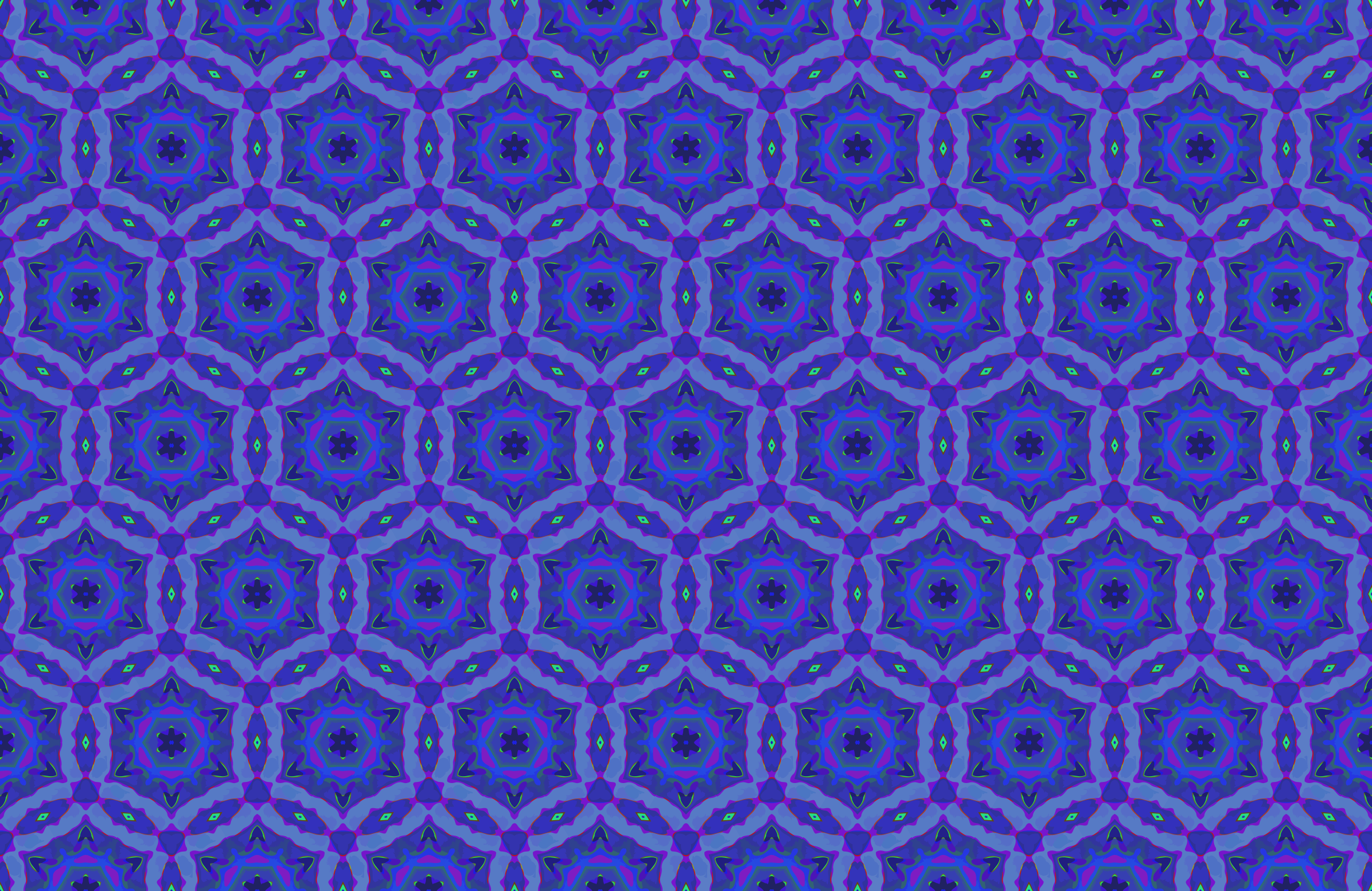 Background pattern 117 by Firkin