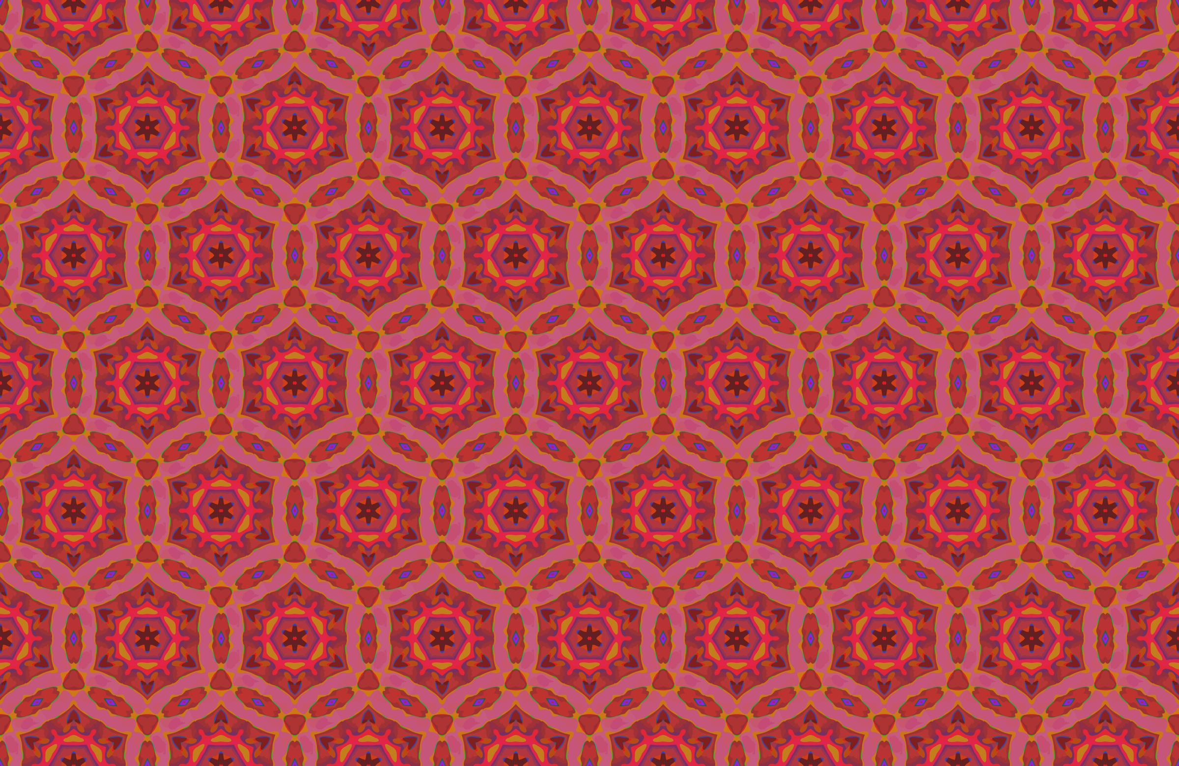 Background pattern 117 (colour 2) by Firkin