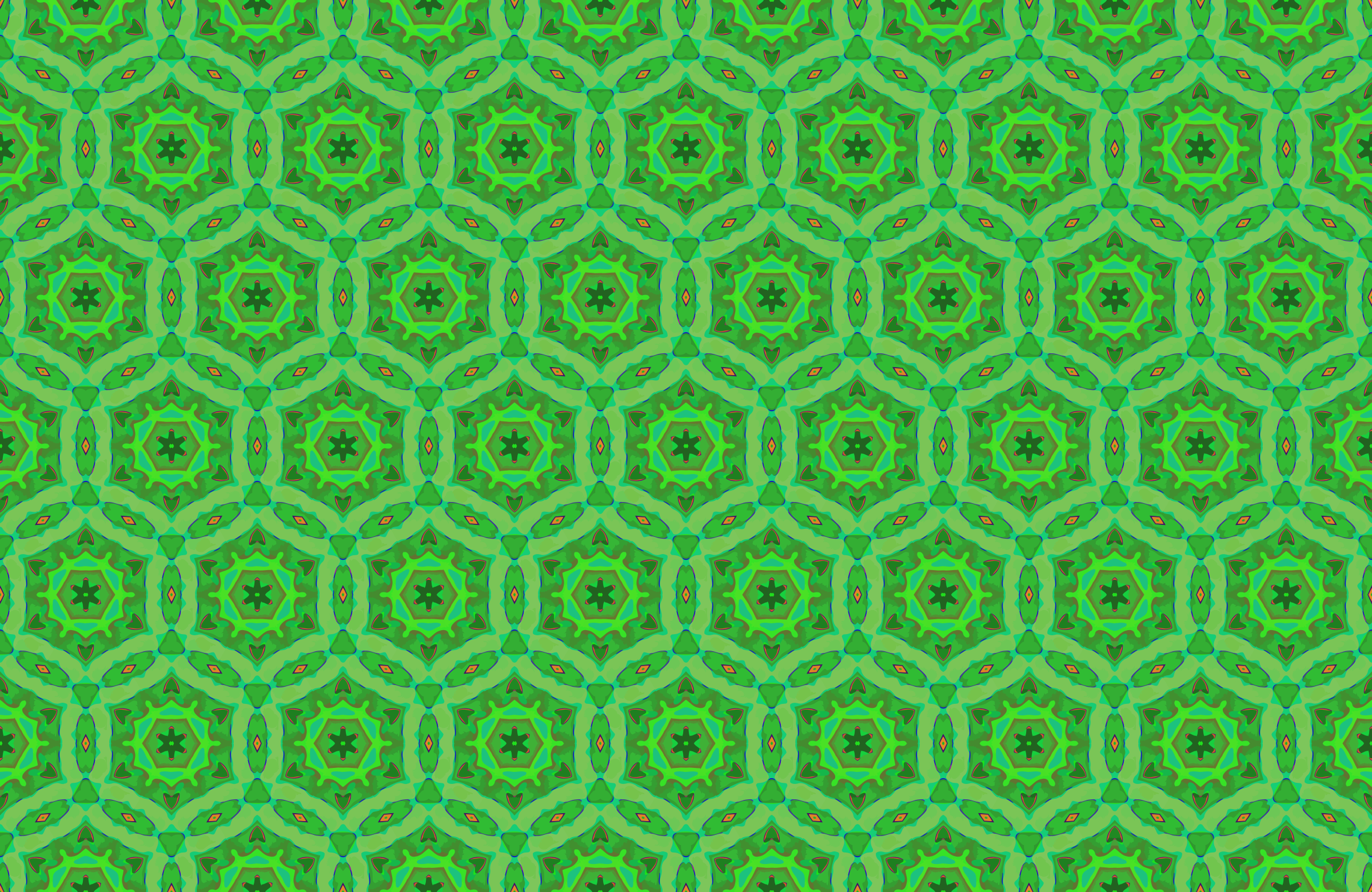 Background pattern 117 (colour 3) by Firkin