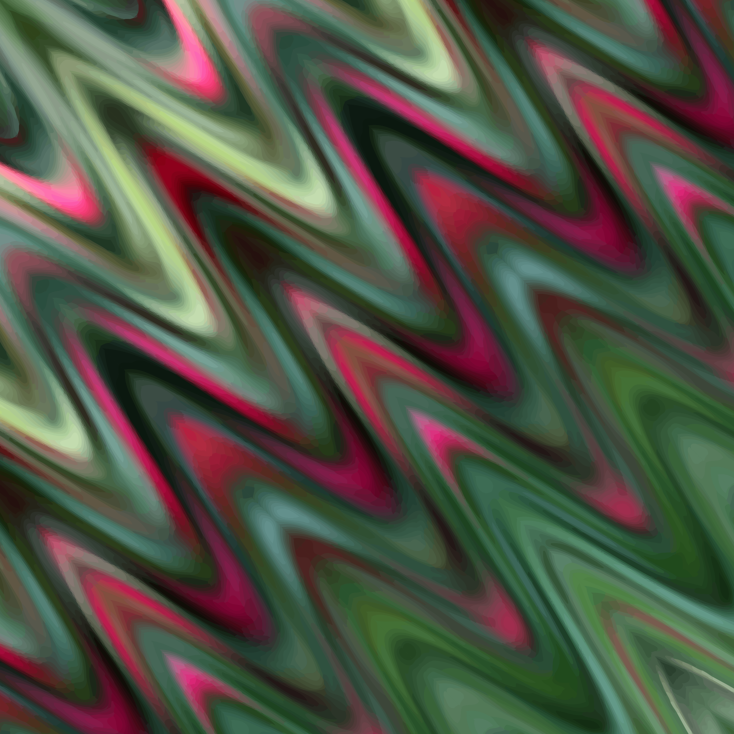 Background pattern 121 by Firkin