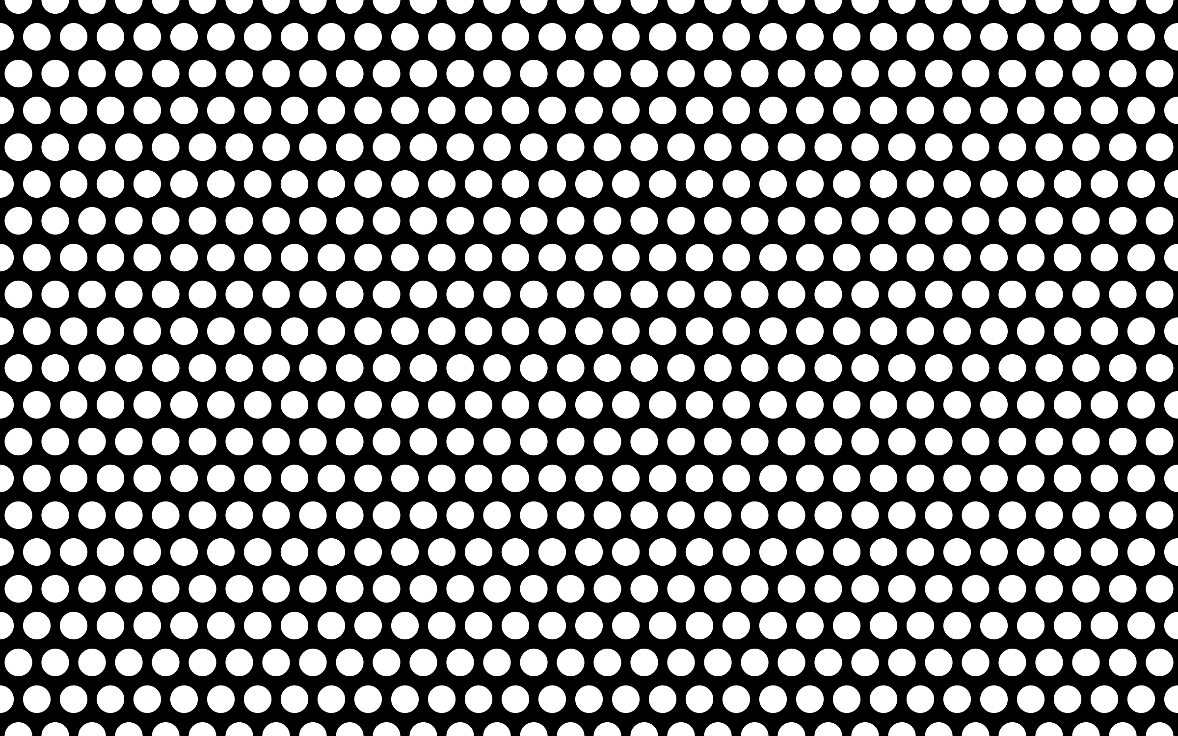 Seamless Birdseye Pattern by GDJ