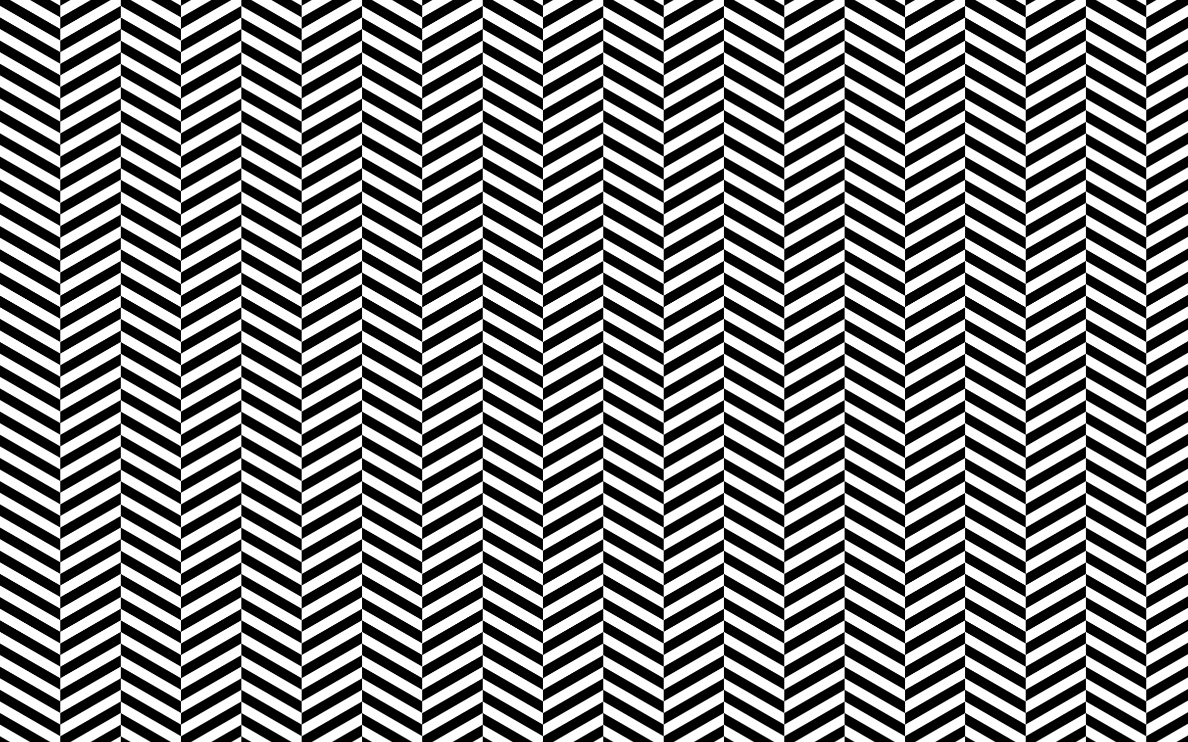 Seamless Herringbone Pattern 2 by GDJ