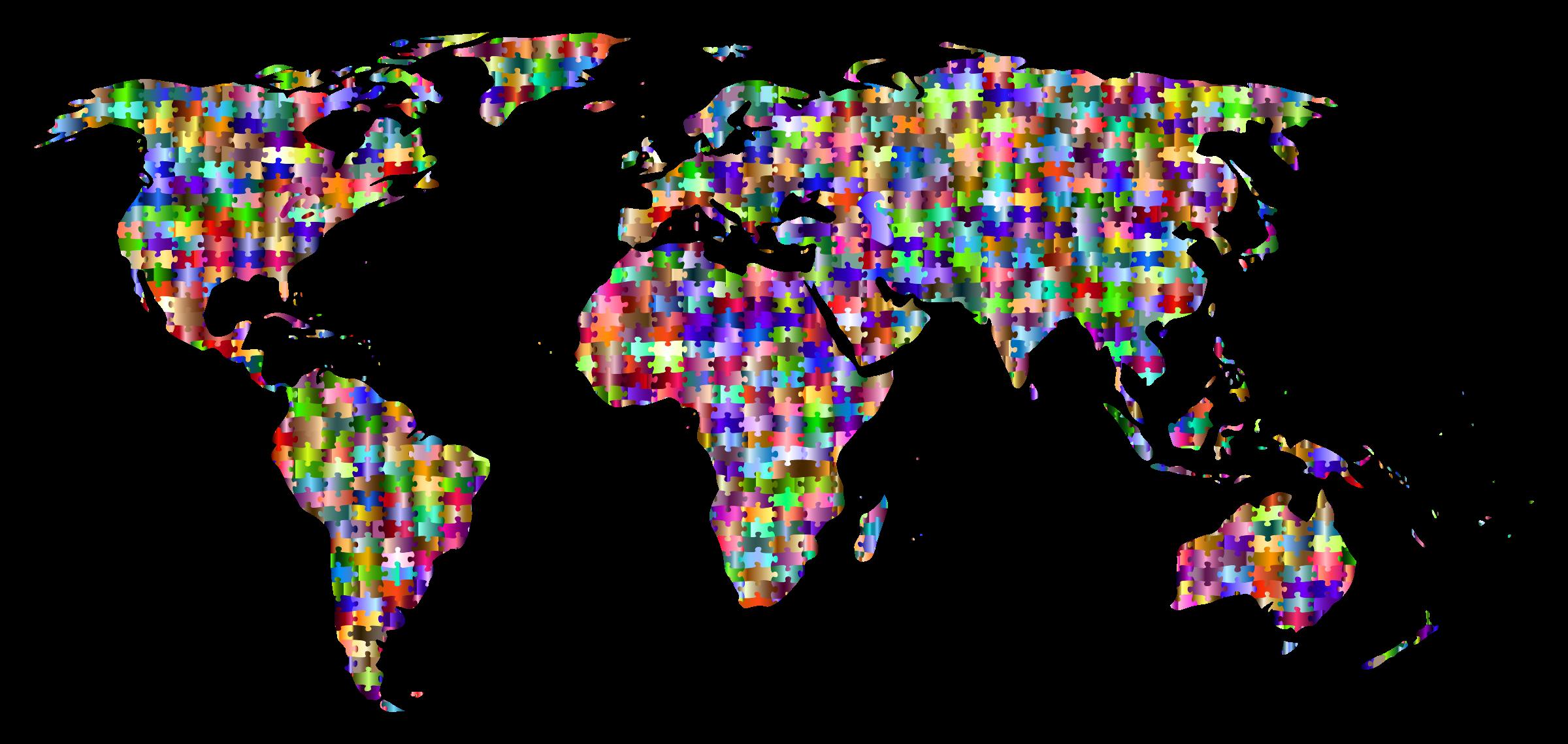 100 kleine Hakelfiguren: Mit vielen Anwendungsideen