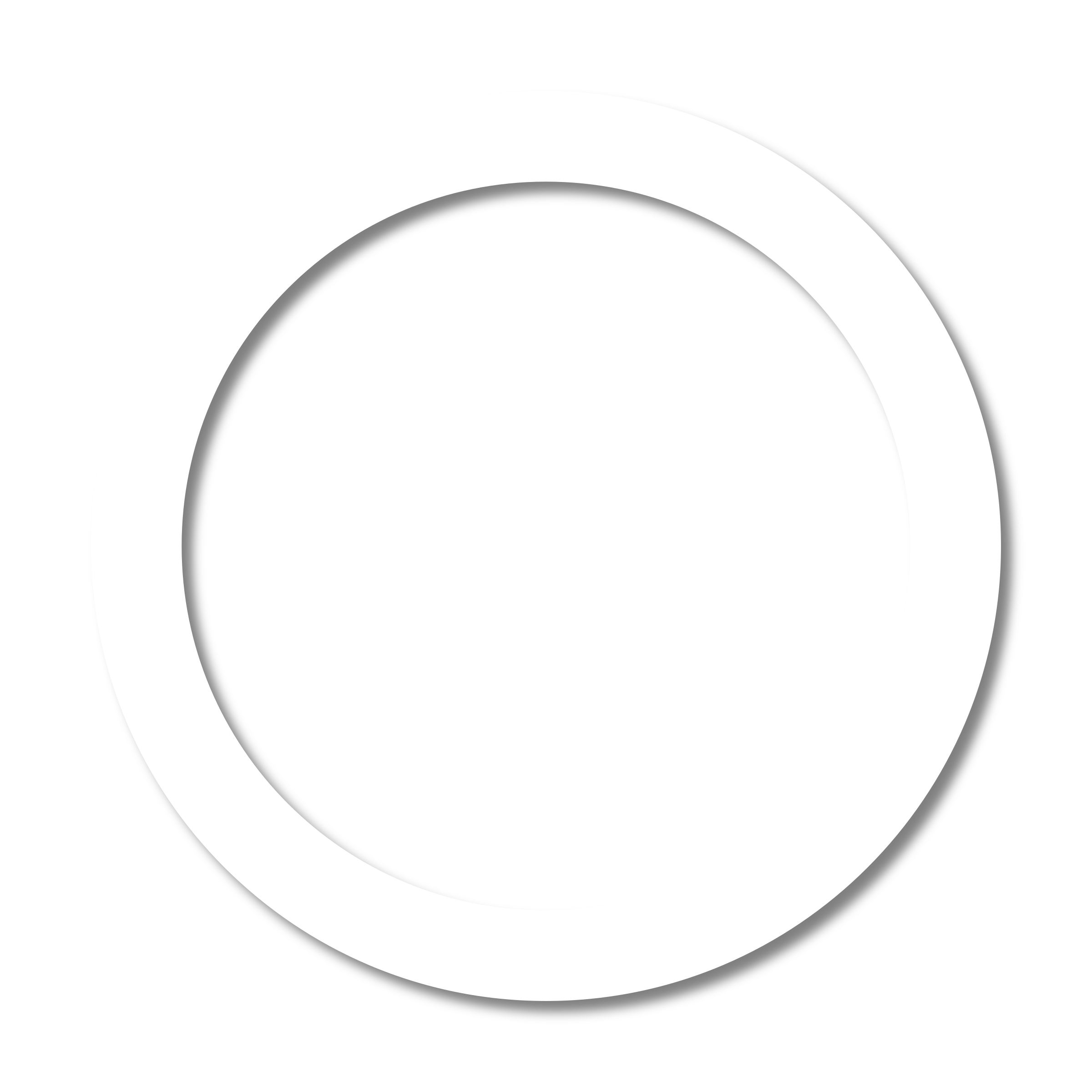 the white circle Find industry contacts & talent representation access in-development titles not available on imdb get the latest news from leading industry trades.