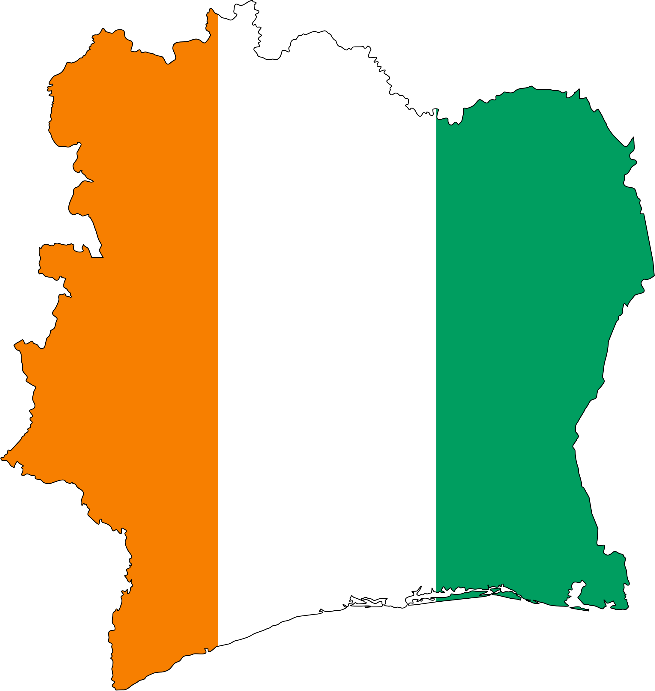 Image result for ivory coast