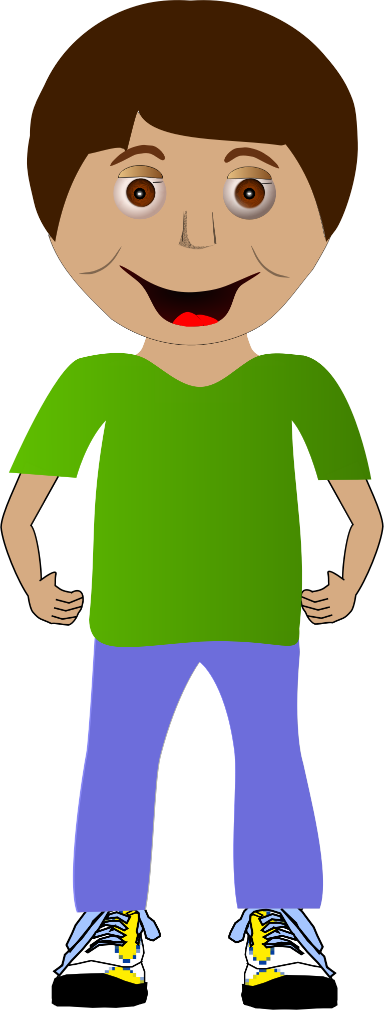 clipart boy animated boy thinking clipart boy thinking clipart png
