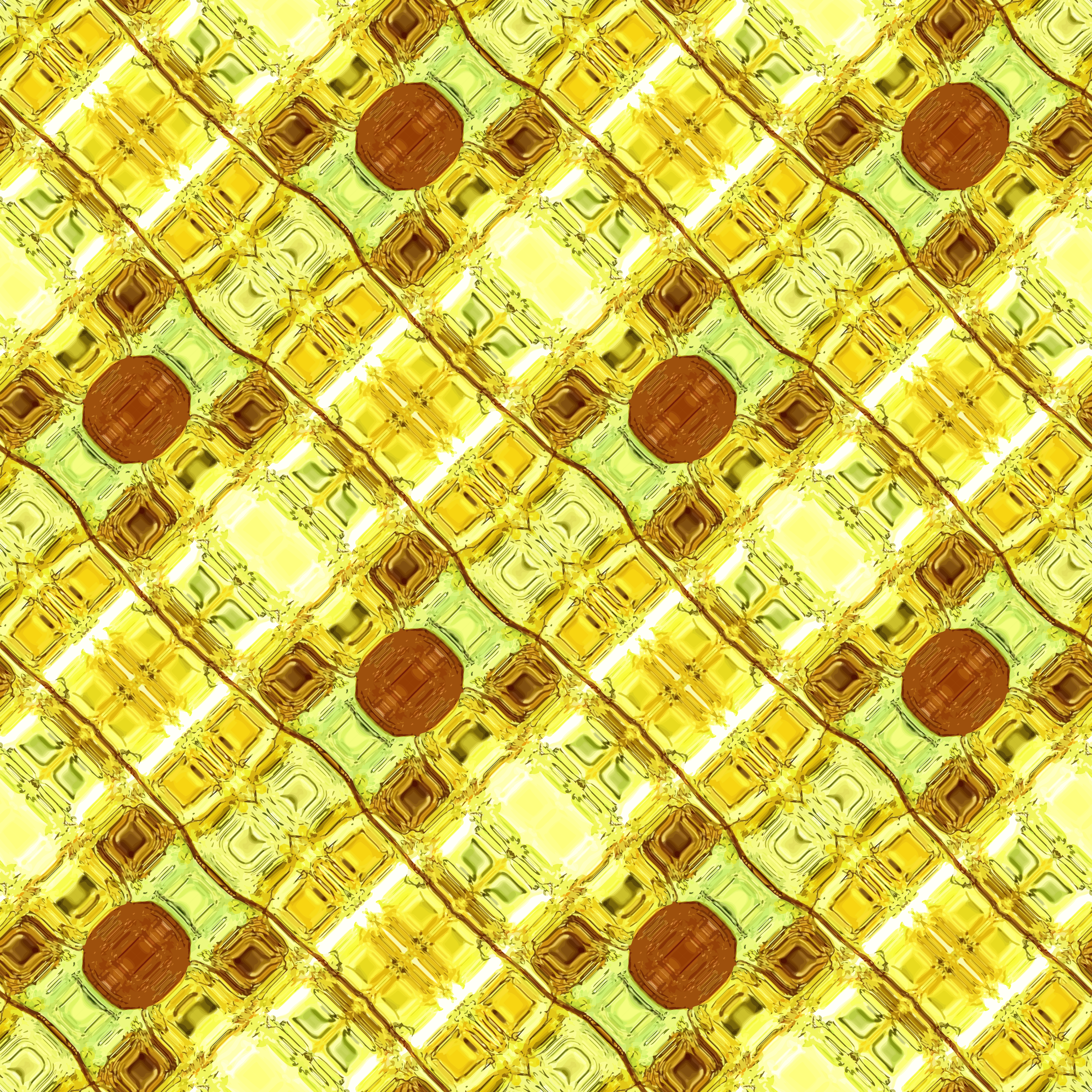 Background pattern 129 by Firkin