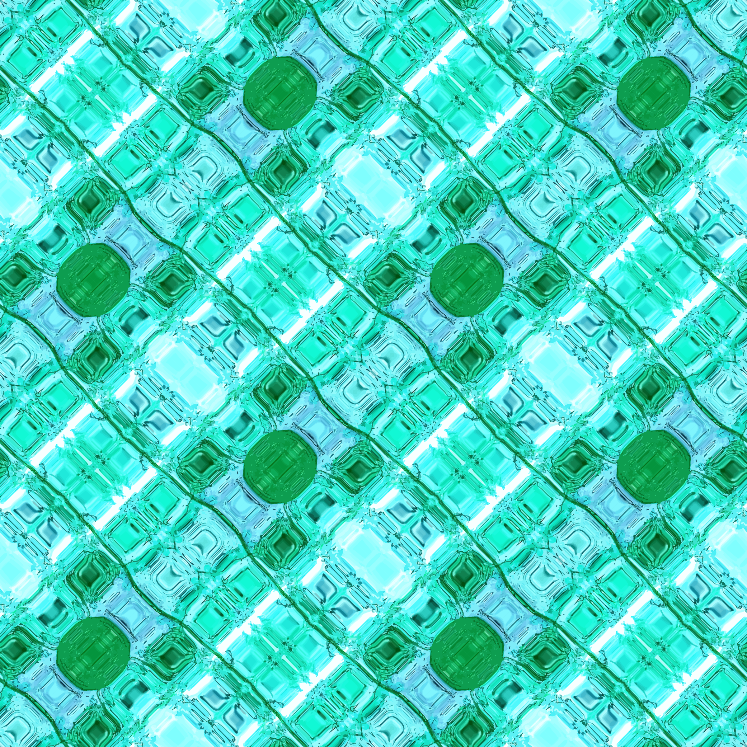 Background pattern 129 (colour 2) by Firkin