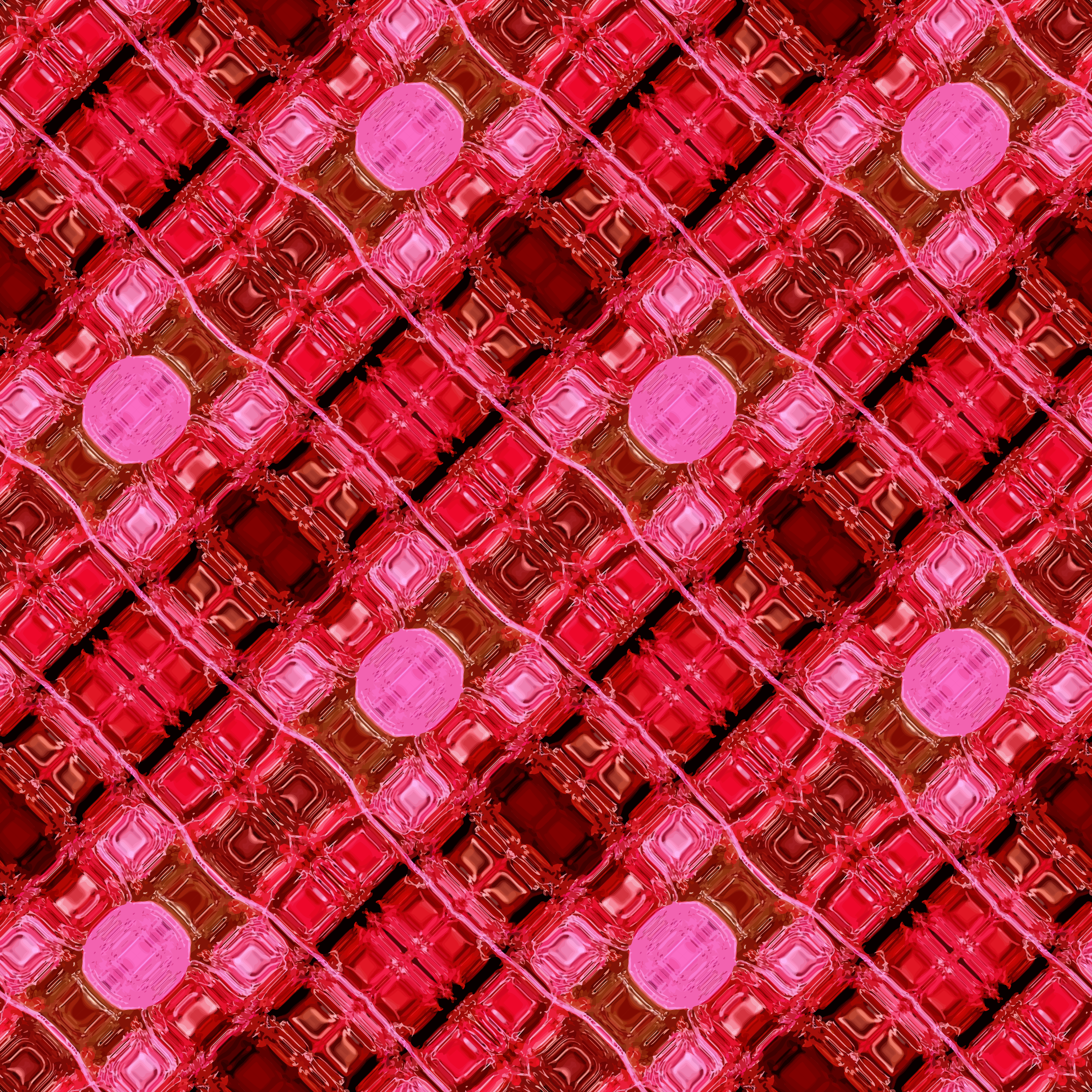 Background pattern 129 (colour 4) by Firkin