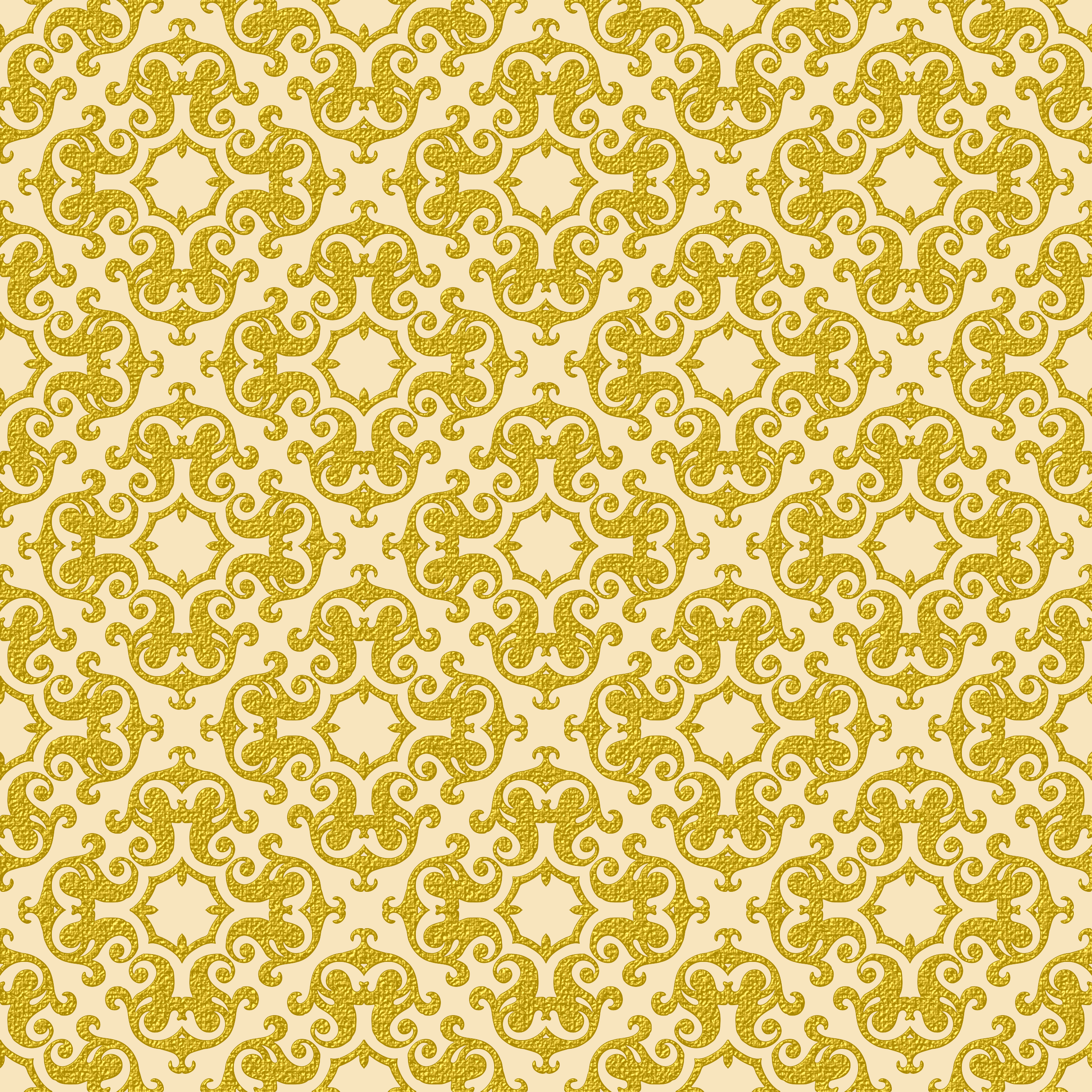 Background pattern 126 (colour) by Firkin