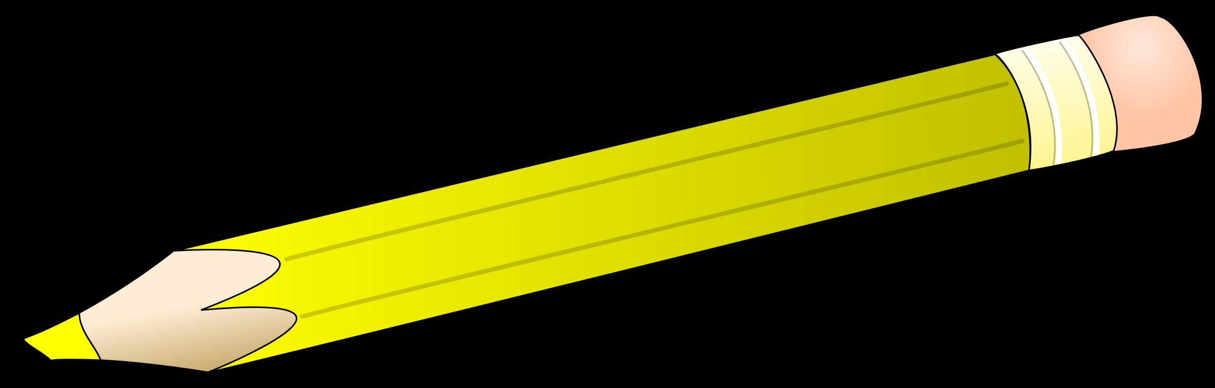 yellow belt clipart - photo #50