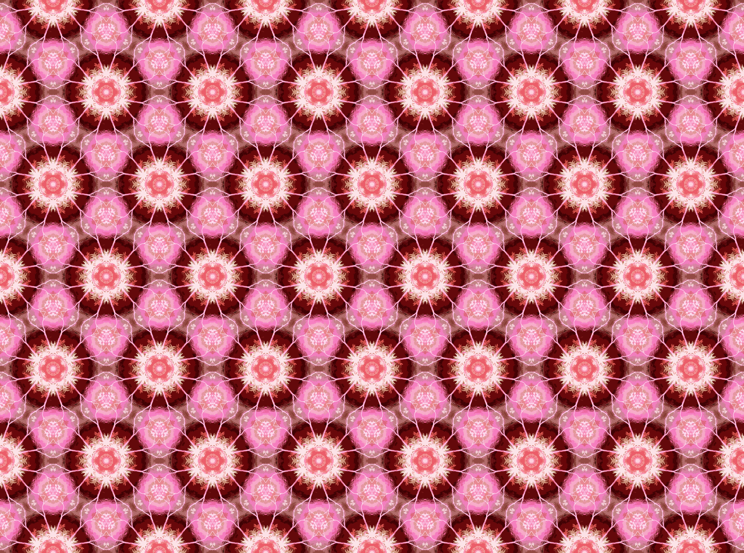 Background pattern 132 (colour 2) by Firkin