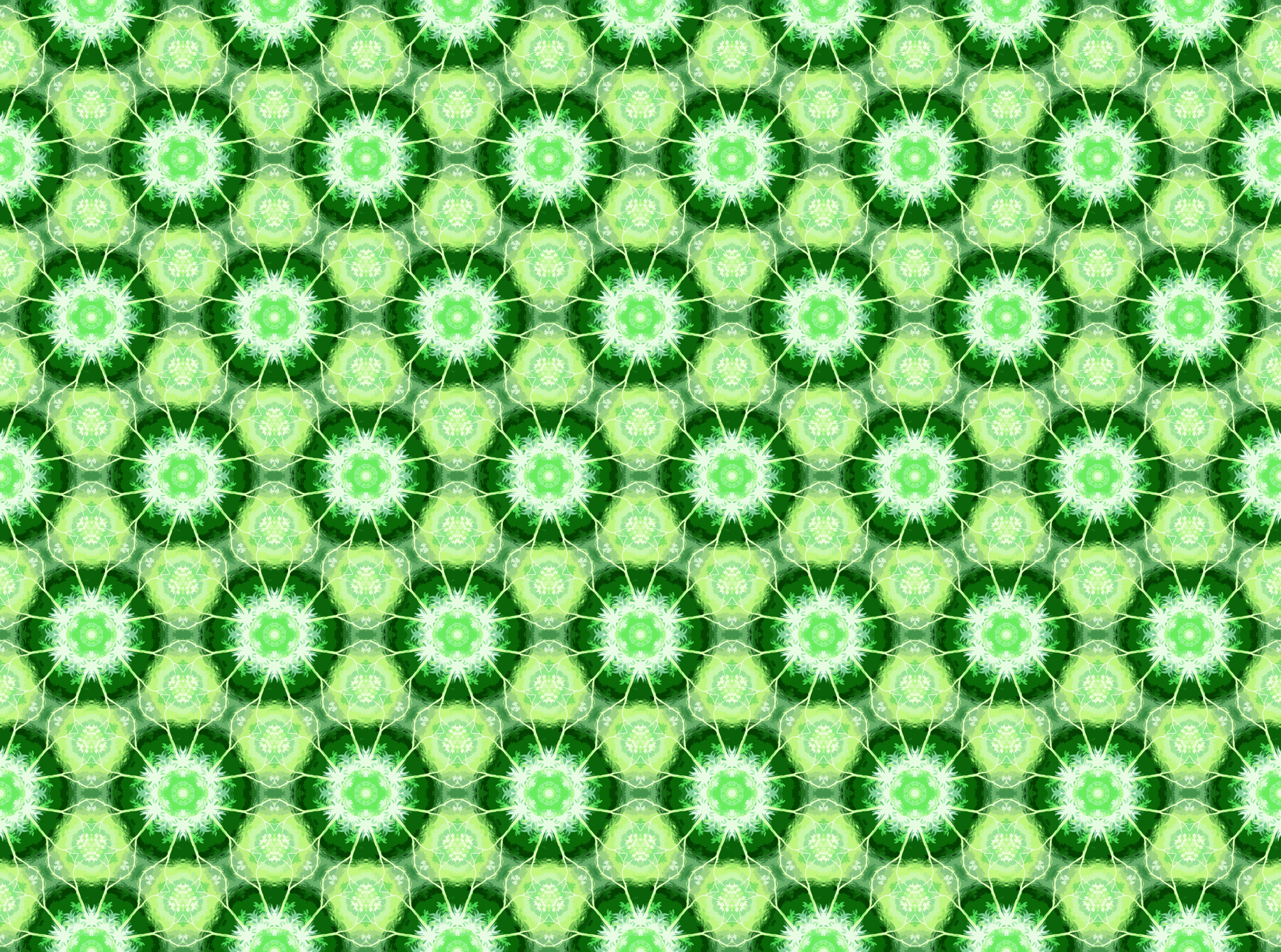 Background pattern 132 (colour 3) by Firkin