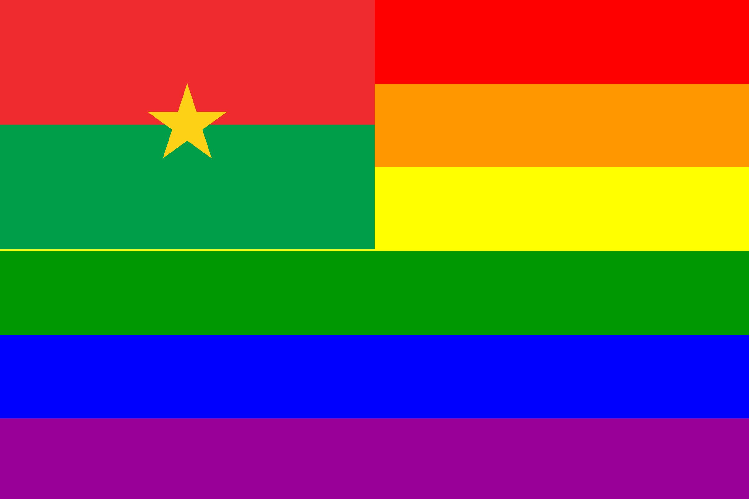 Des Annonces Et Des Plans Cul Gay à 88-Vosges