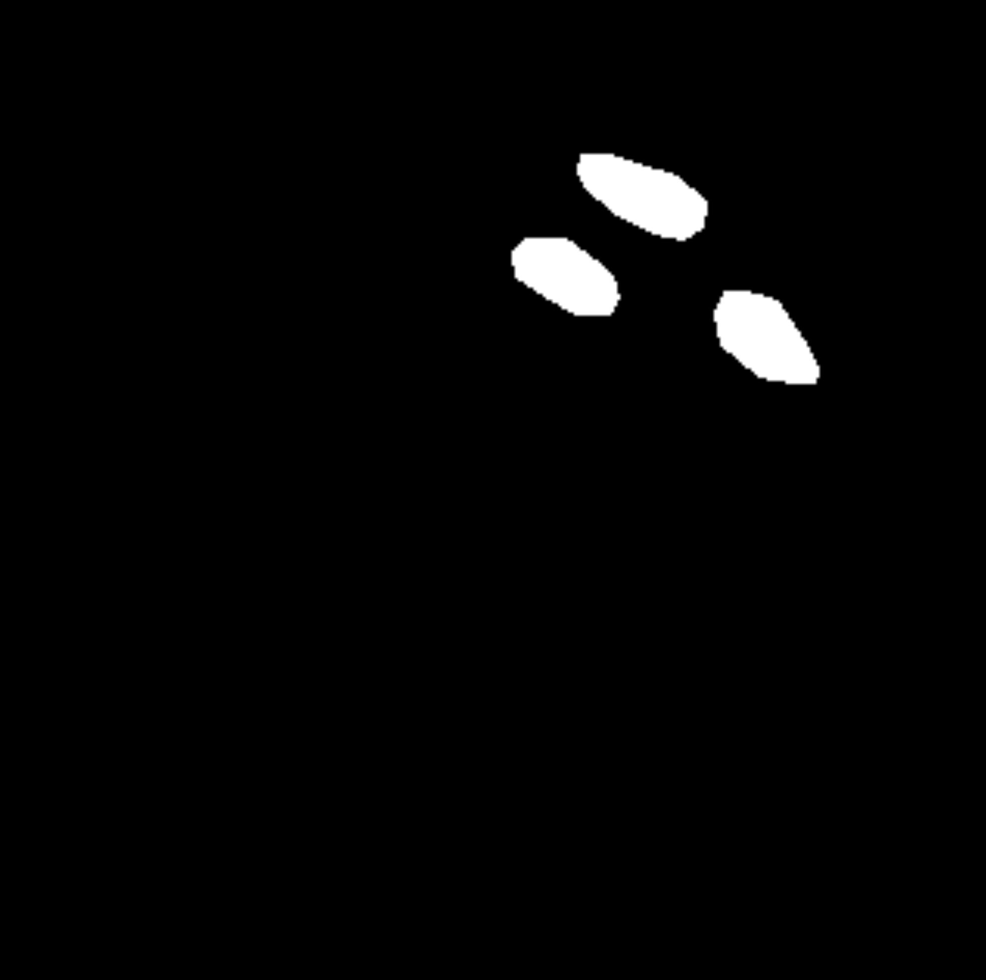 Clipart - Bowling Ball