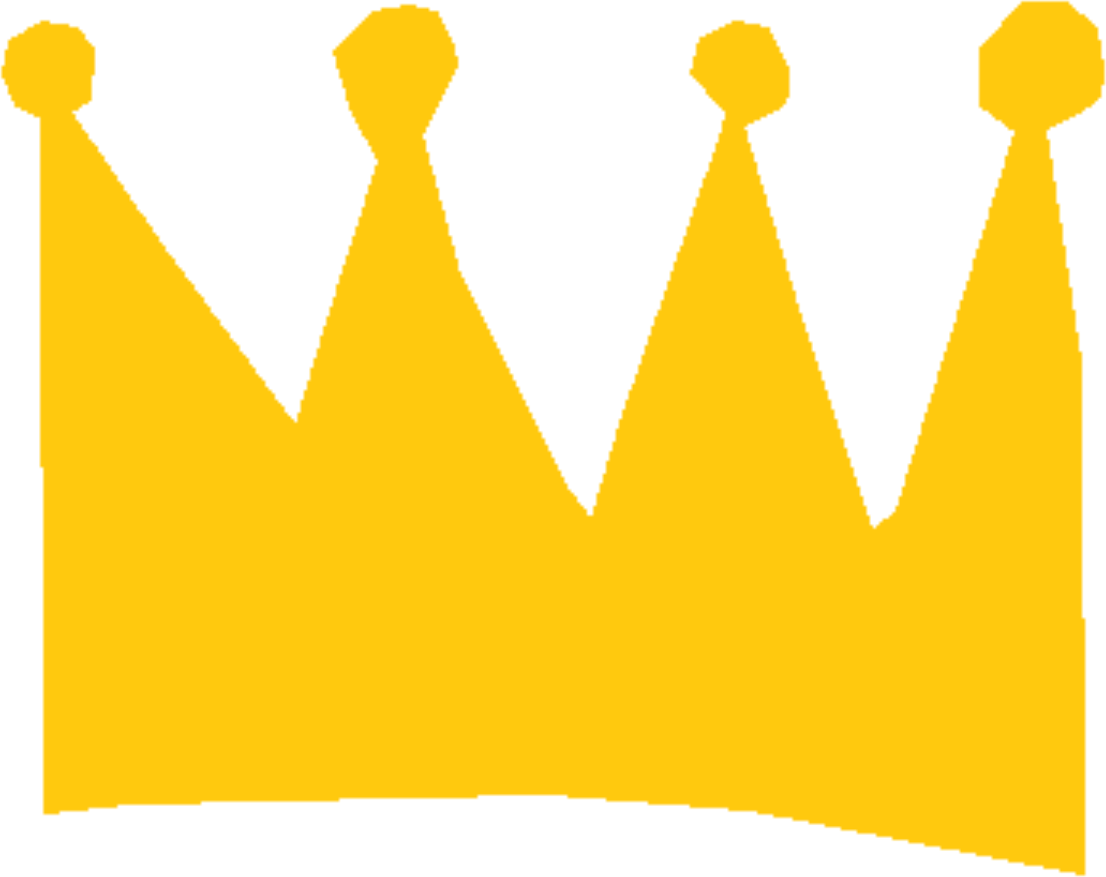 crown clipart png - photo #17