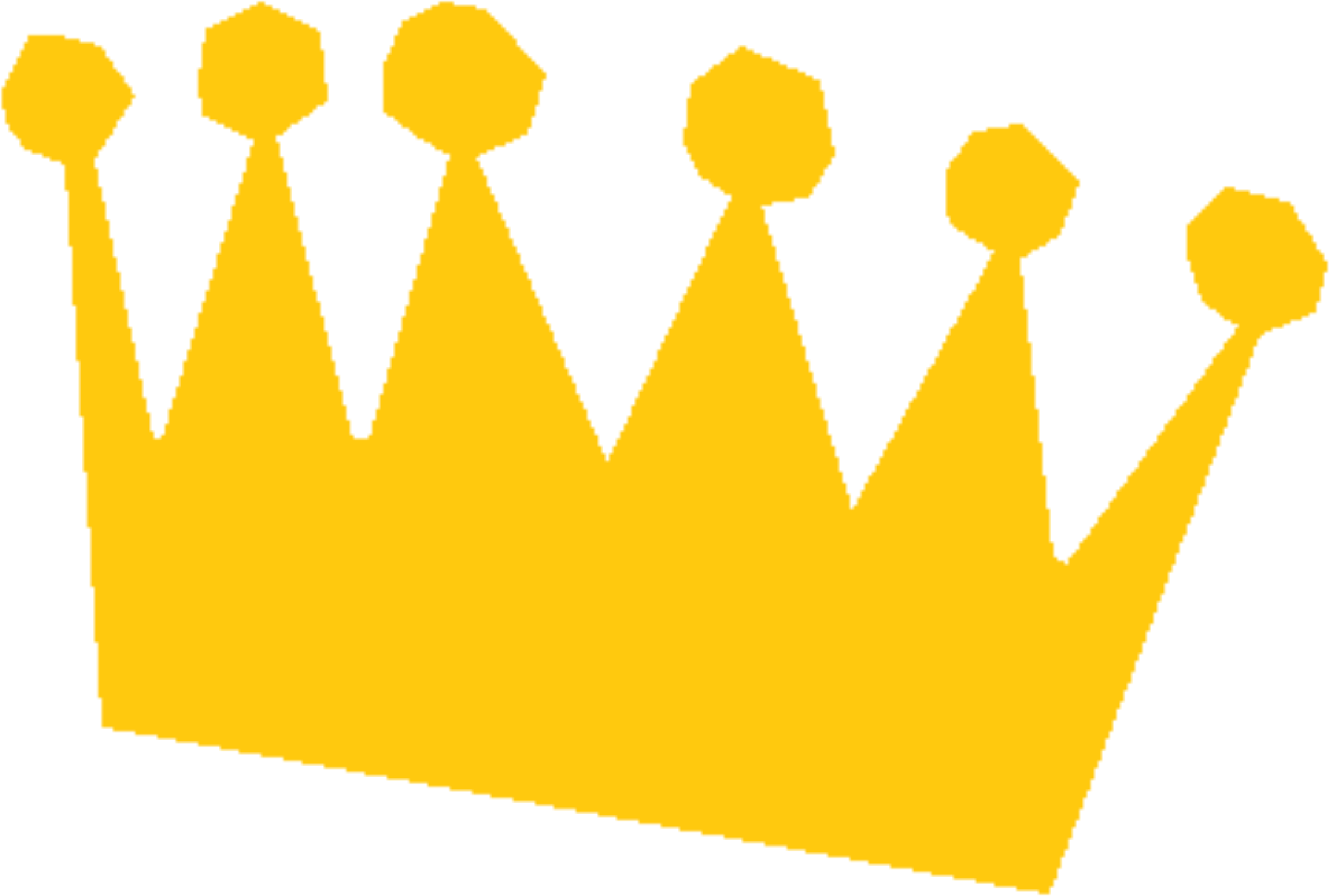 crown clipart png - photo #31