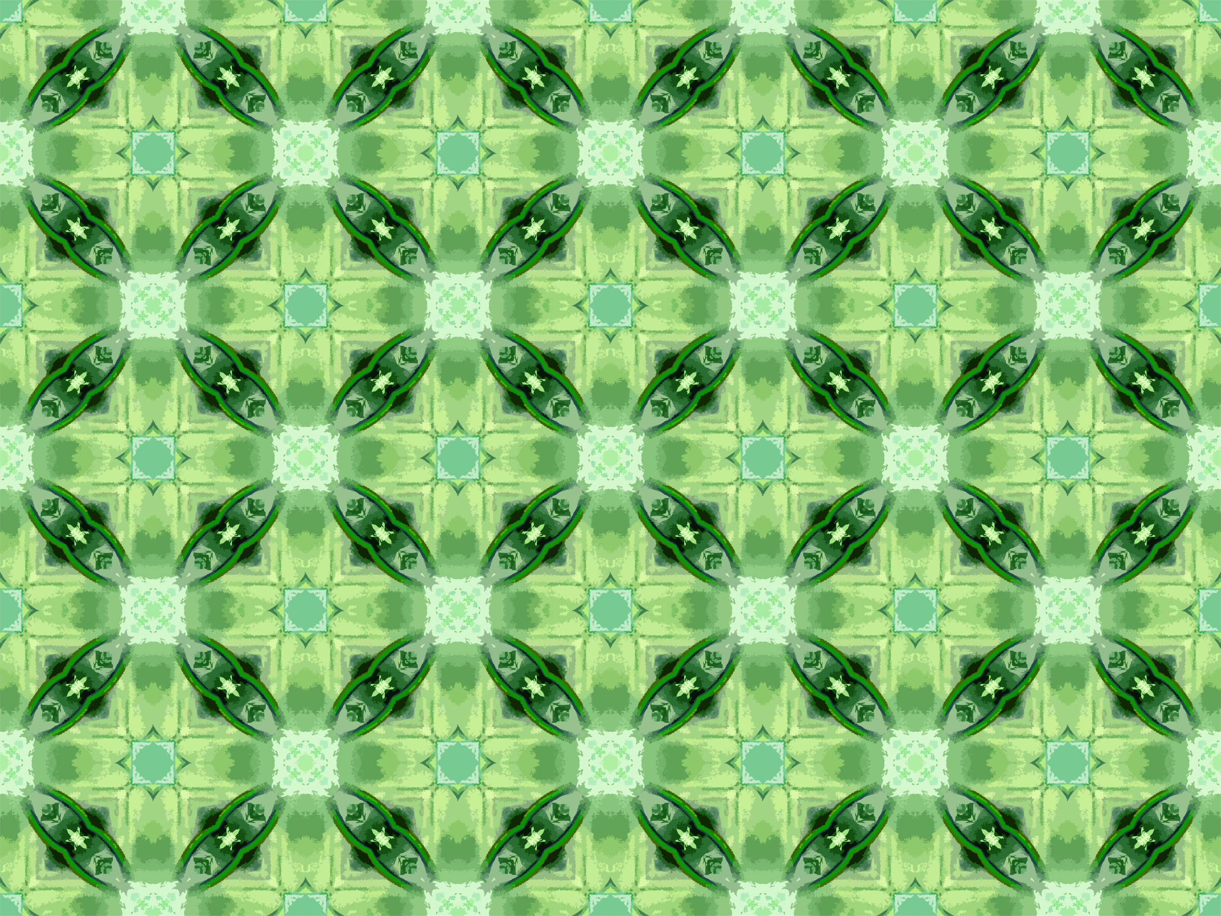 Background pattern 133 (colour 3) by Firkin