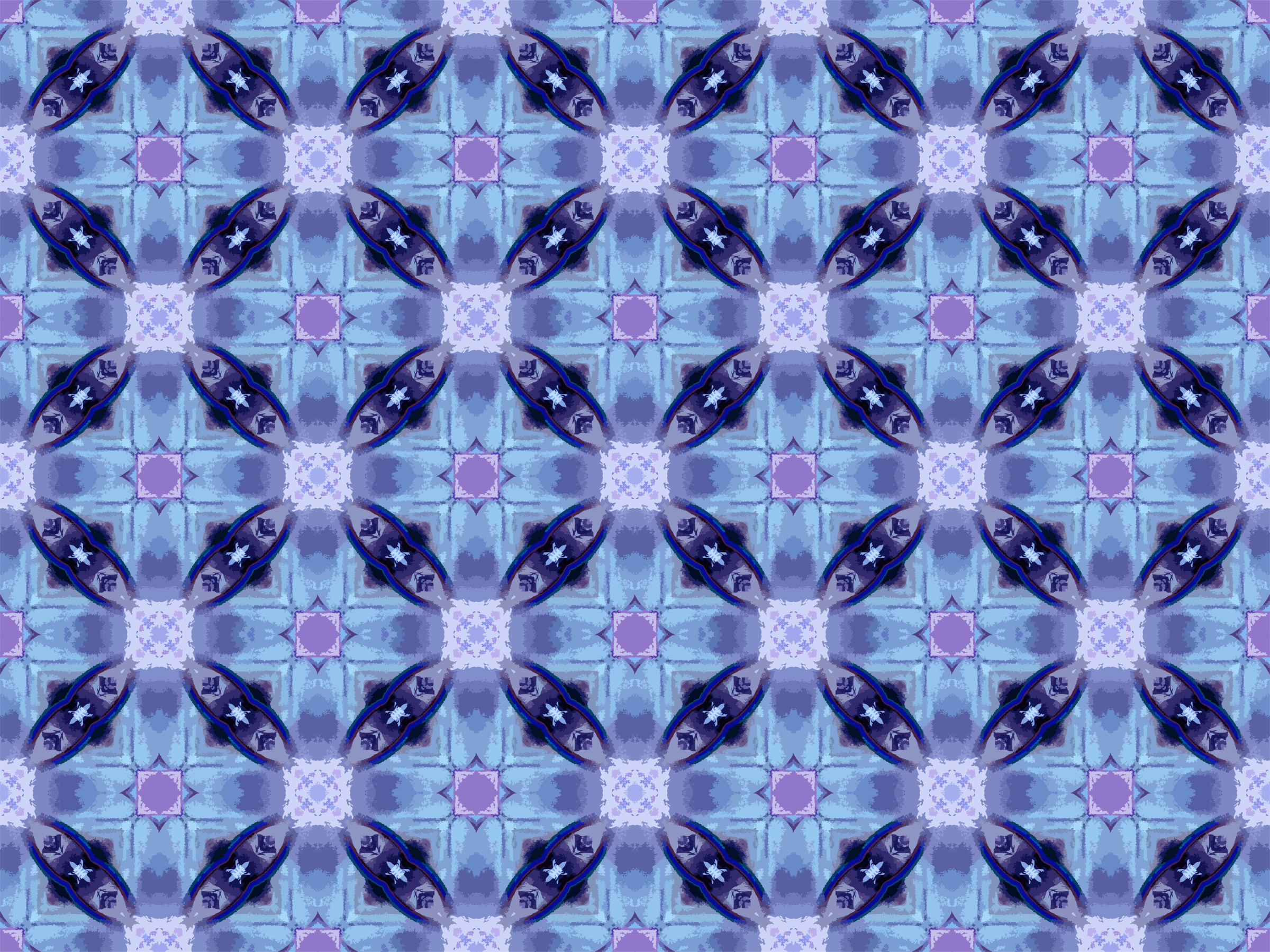 Background pattern 133 (colour 4) by Firkin