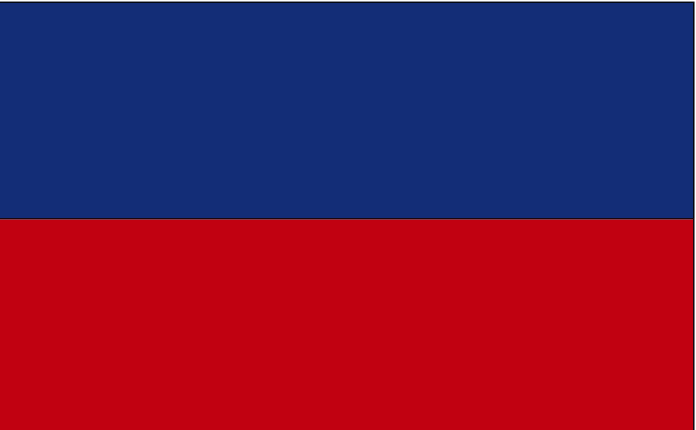 Haiti flag by Joesph