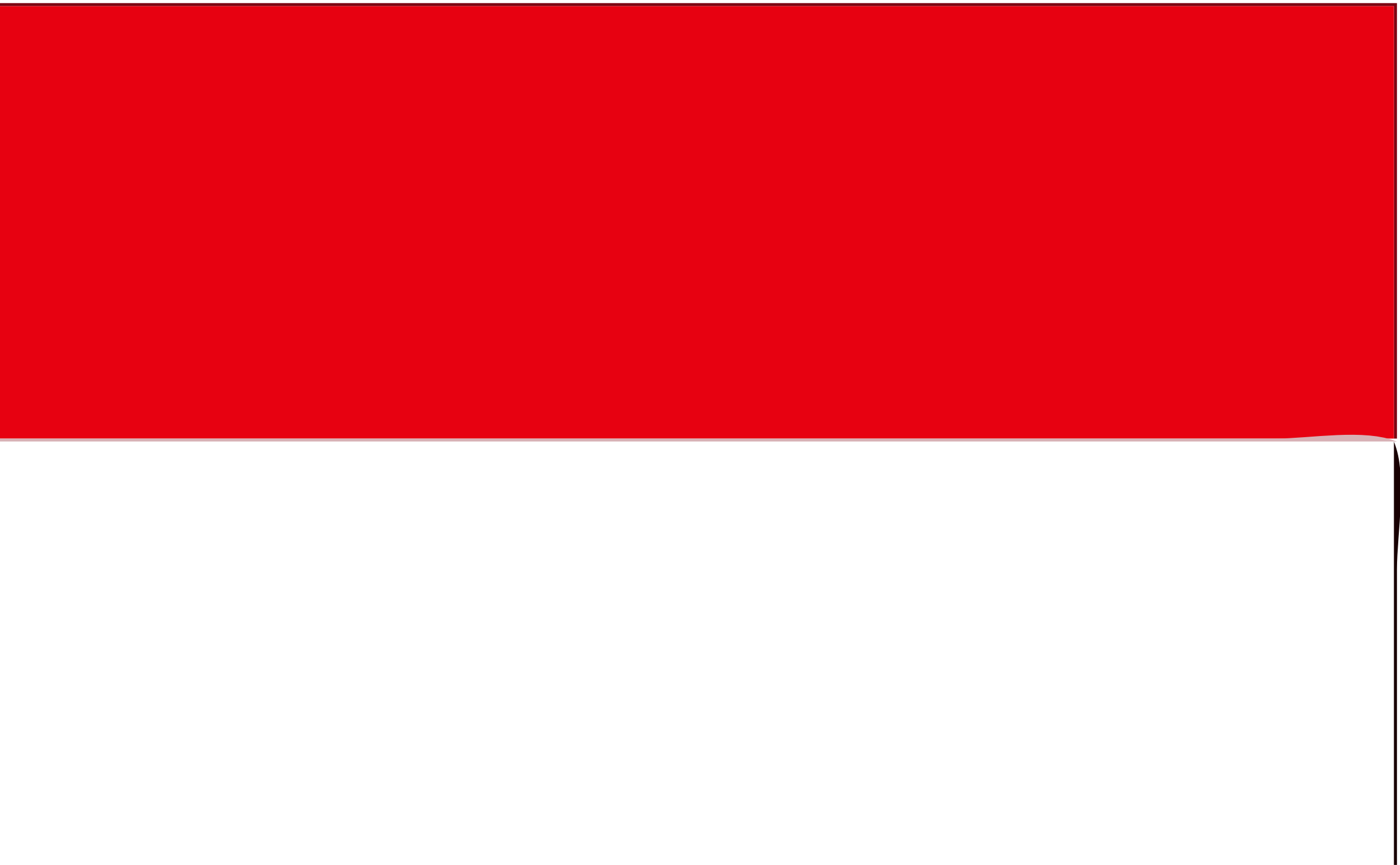 Indonesia flag by Joesph