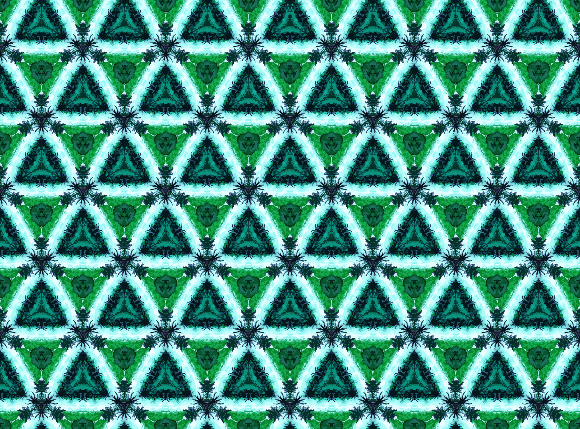 Background pattern 134 (colour 2) by Firkin