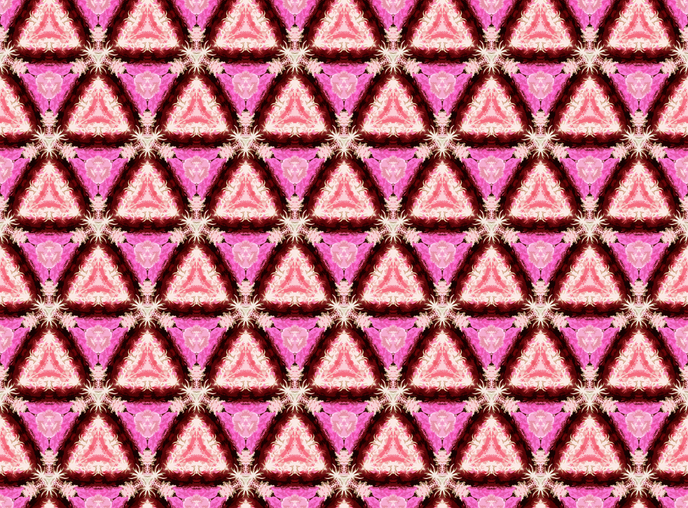 Background pattern 134 (colour 3) by Firkin